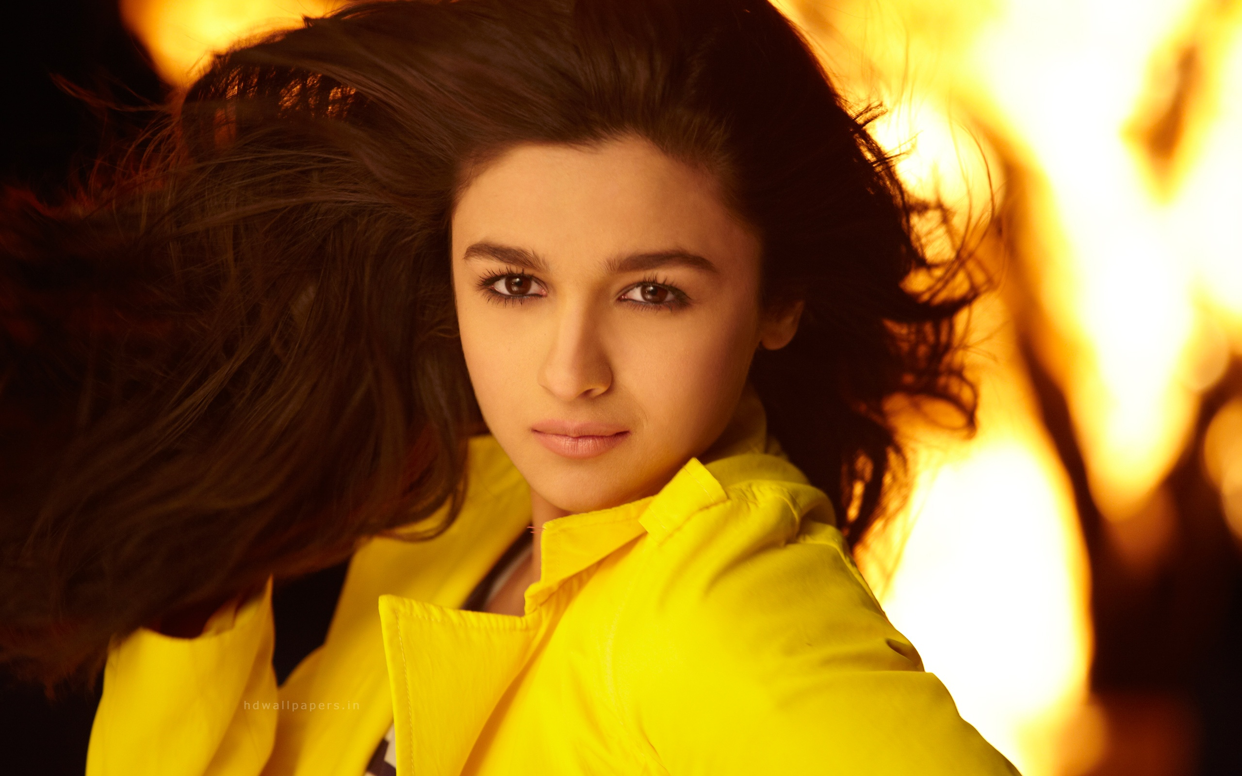 Alia Bhatt In Student Of The Year Wallpapers In Jpg Format For Free