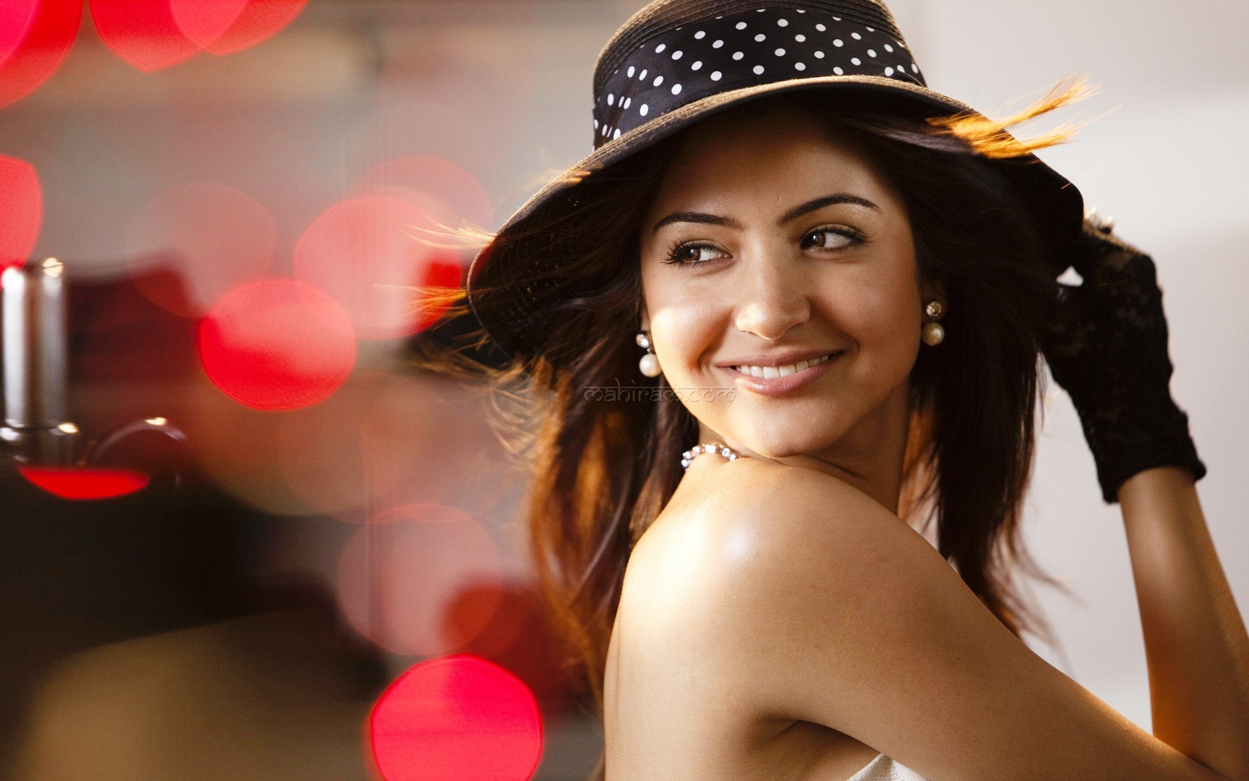 anushka sharma wallpapers in jpg format for free download