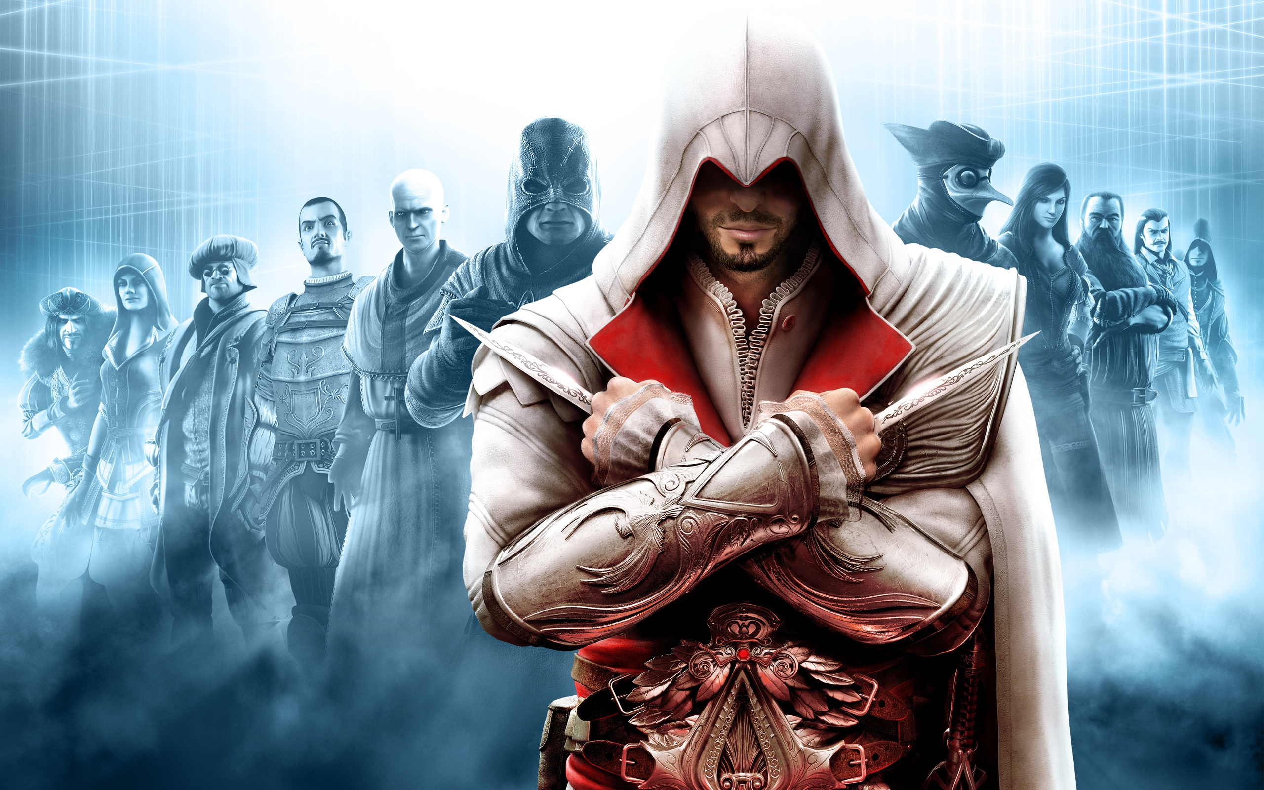assassin creed movie free download hd
