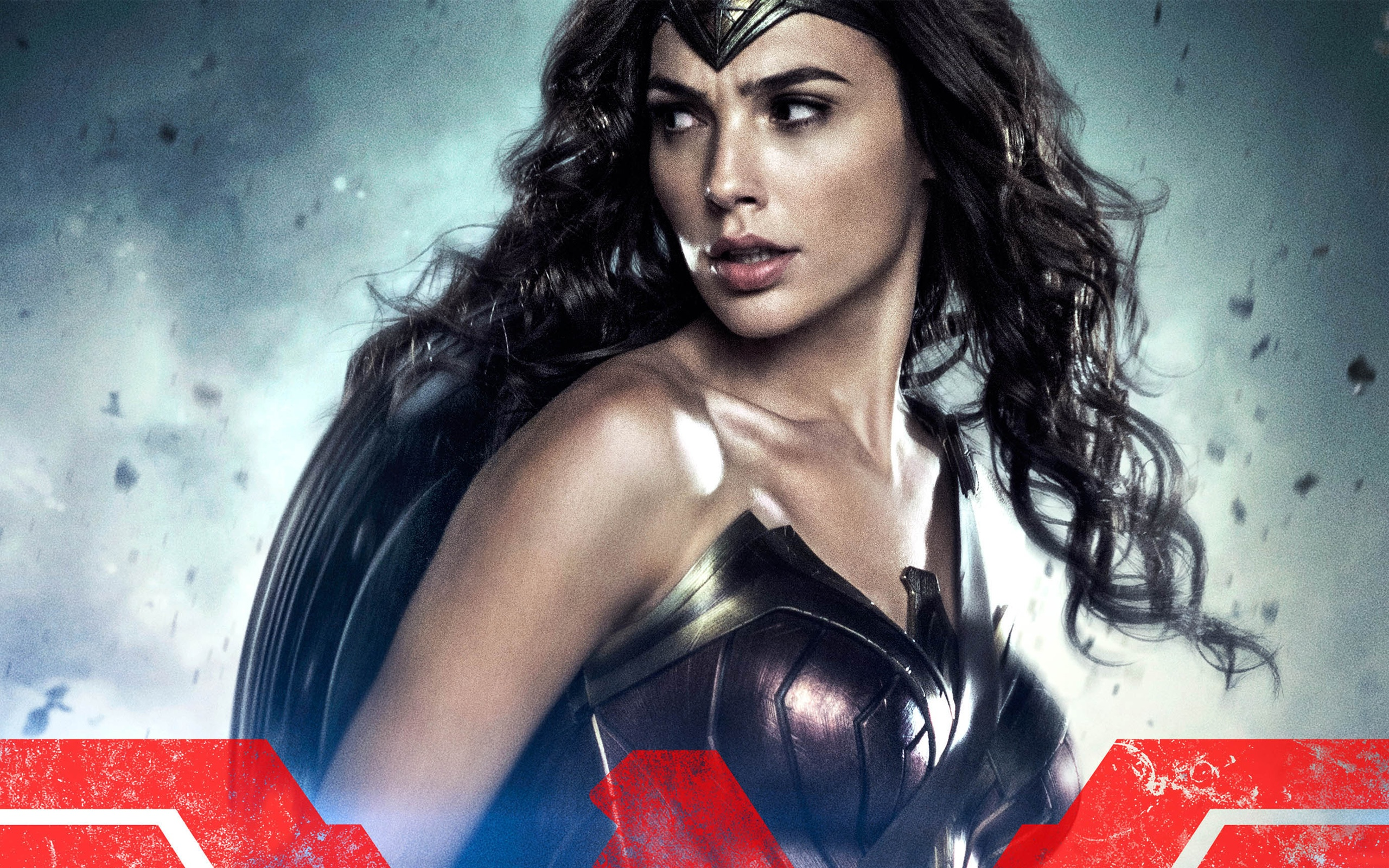 Batman V Superman Wonder Woman Wallpapers In Jpg Format For Free