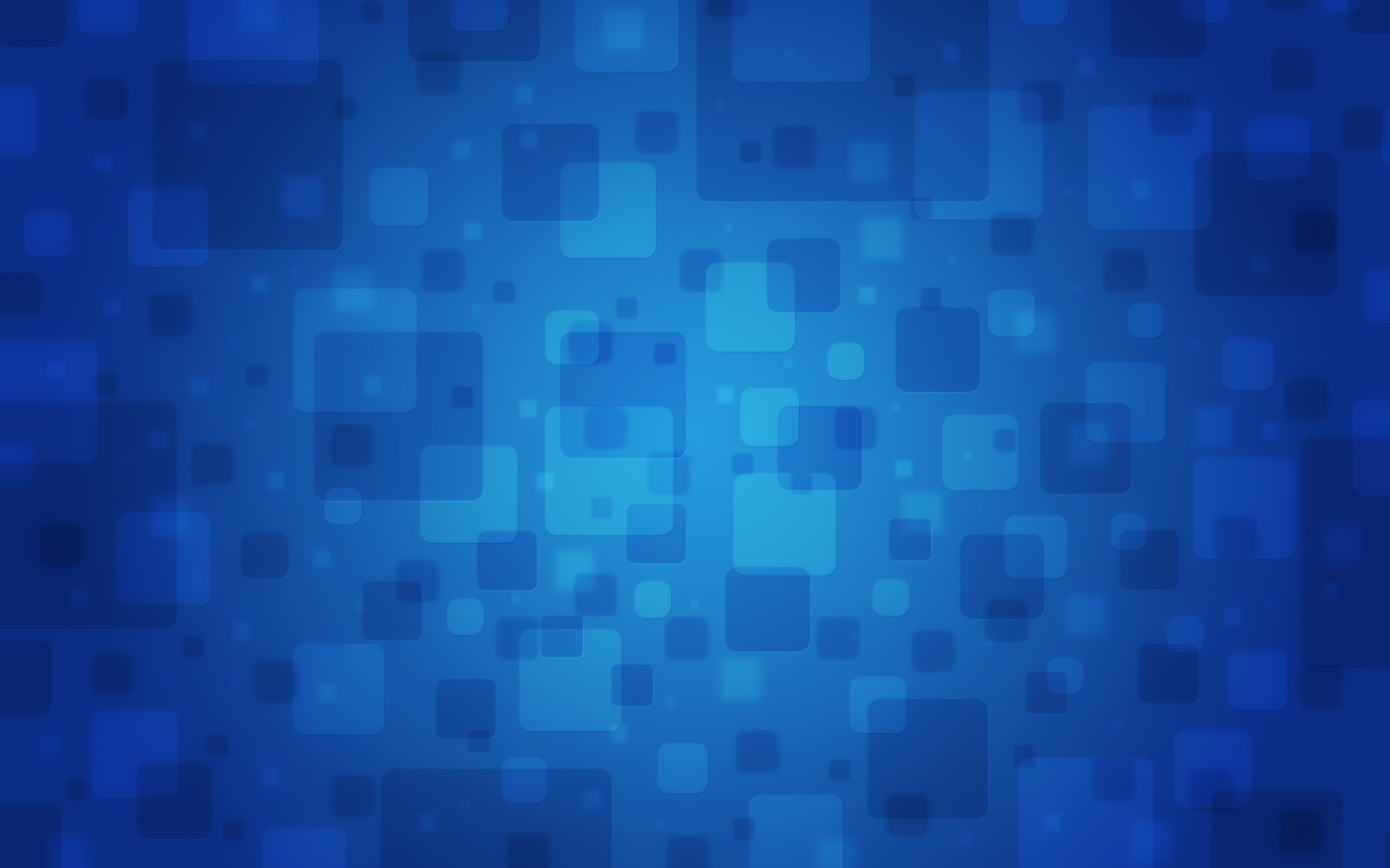 Blue Squares Wallpapers In Jpg Format For Free Download