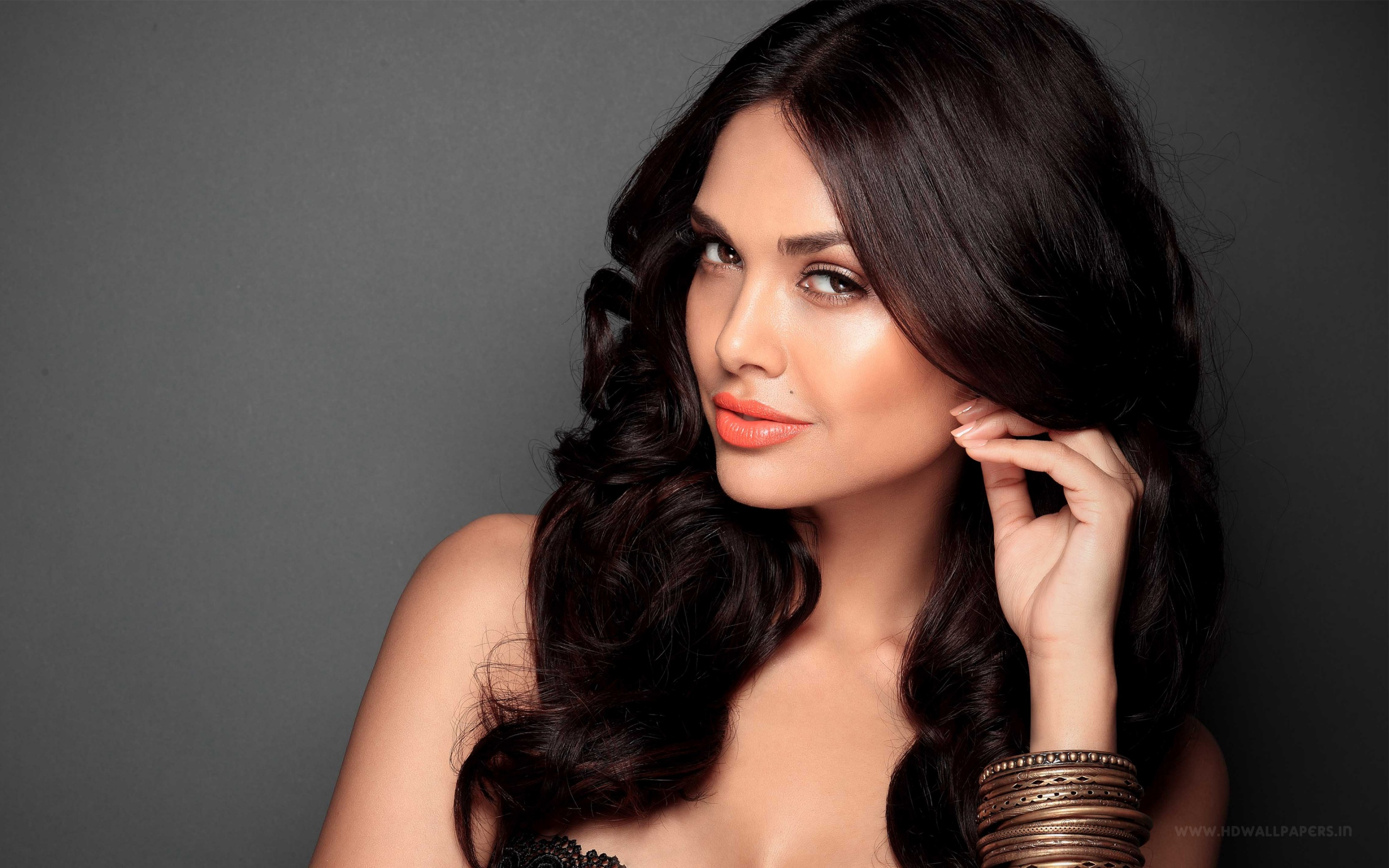 Wallpapers Actress Bollywood Group