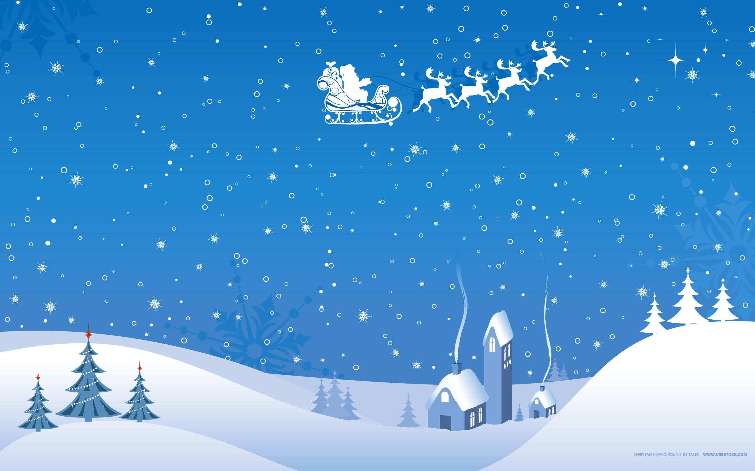 christmas winter vector wallpapers in jpg format for free download rh all free download com winter vector frame winter vector free