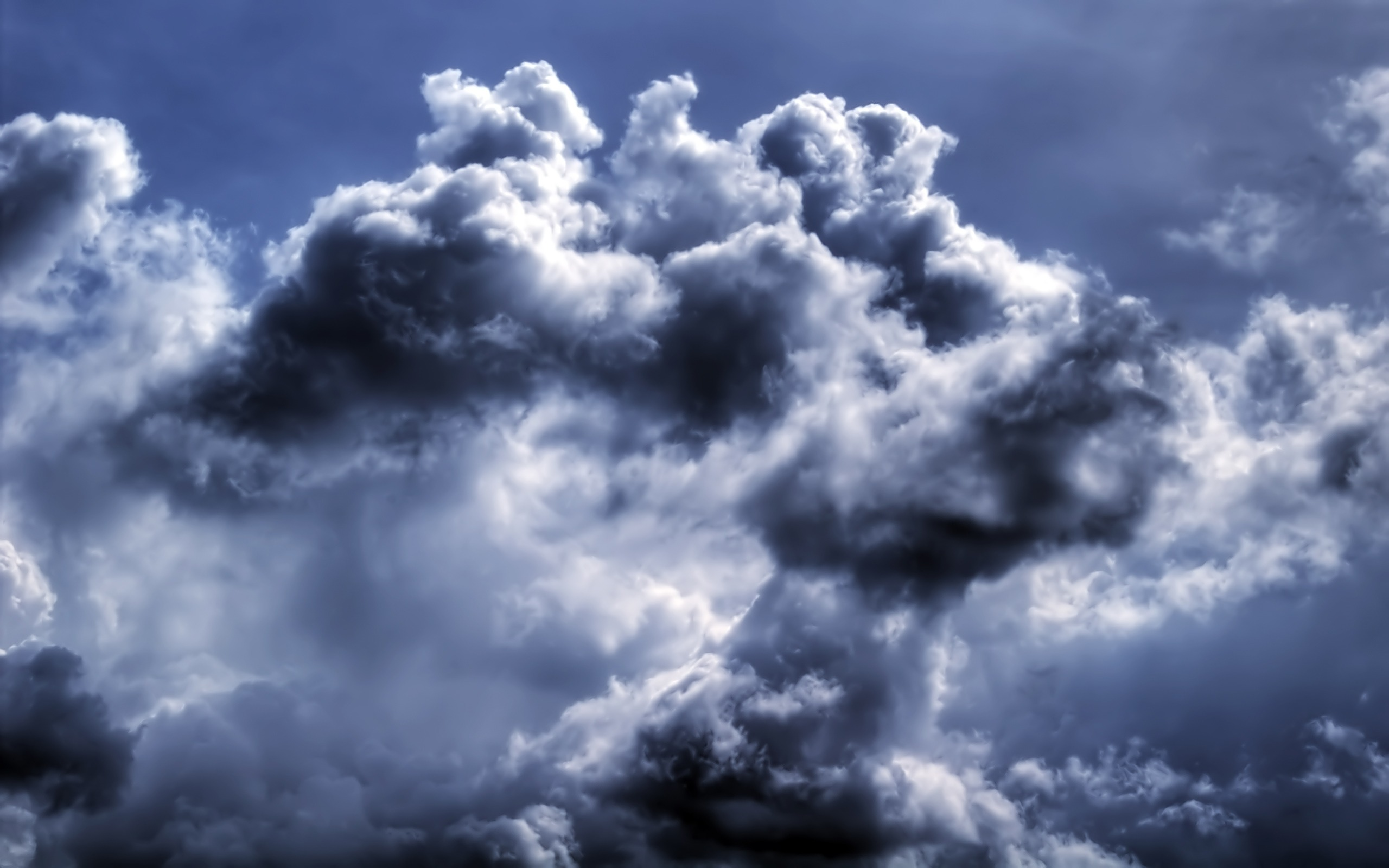 Clouds wallpaper wallpapers for free download about 3026