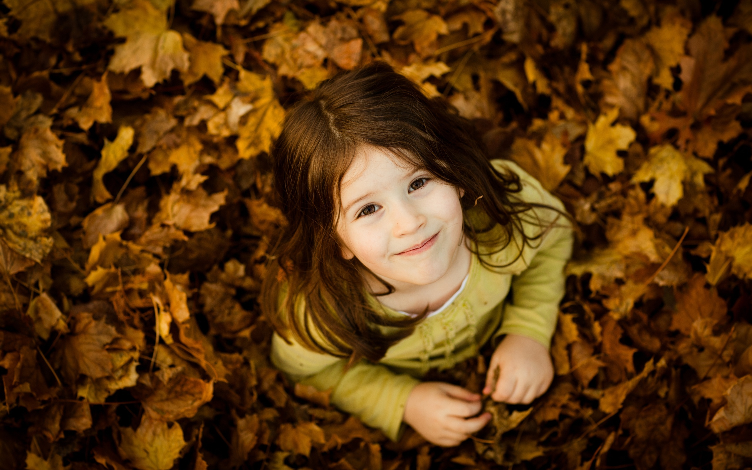 cute girl 2 wallpapers in jpg format for free download