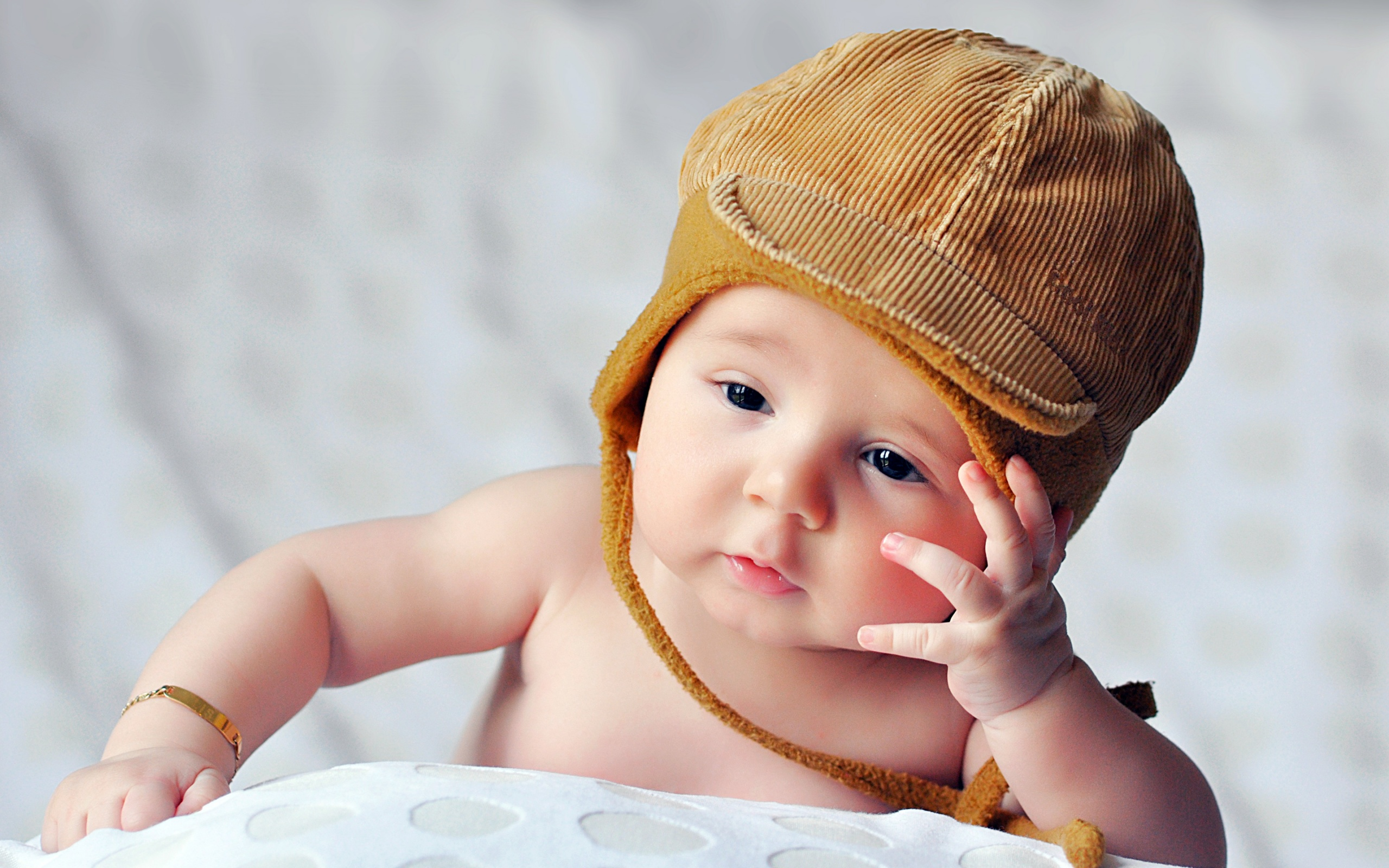 Cute Infant Wallpapers In Jpg Format For Free Download