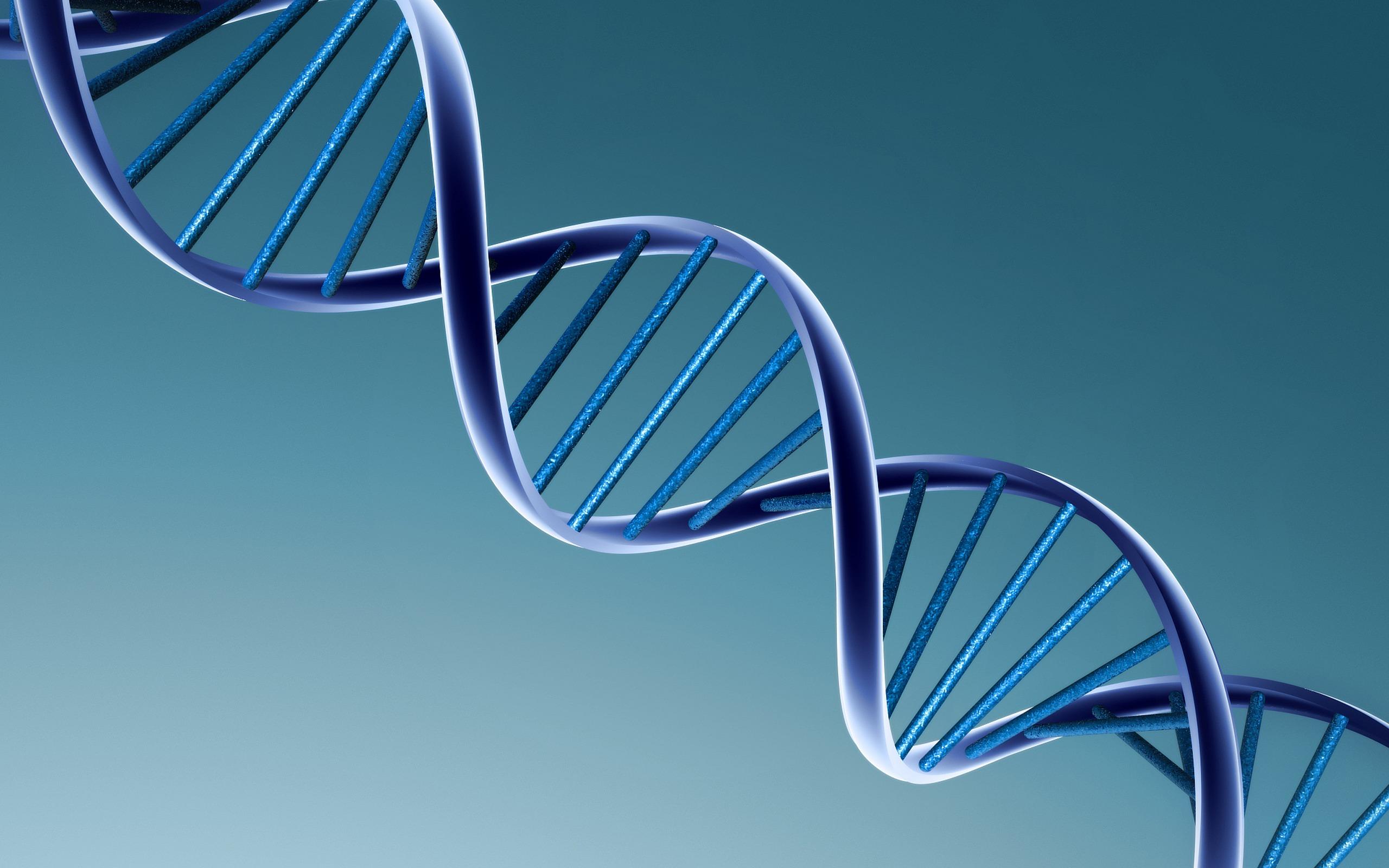 DNA Wallpaper 3D Models Wallpapers In Jpg Format For Free Download