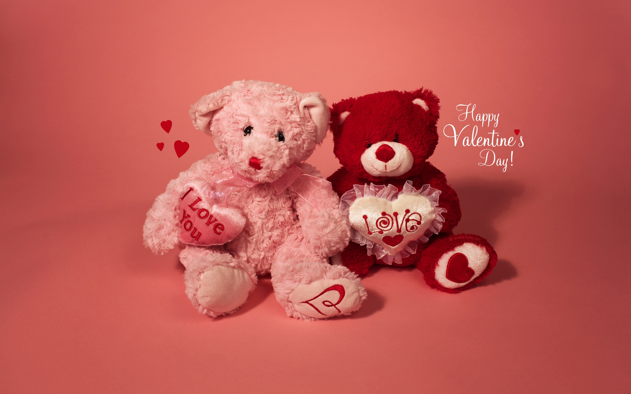 Valentines day wallpaper wallpapers for free download about (3,073 ...