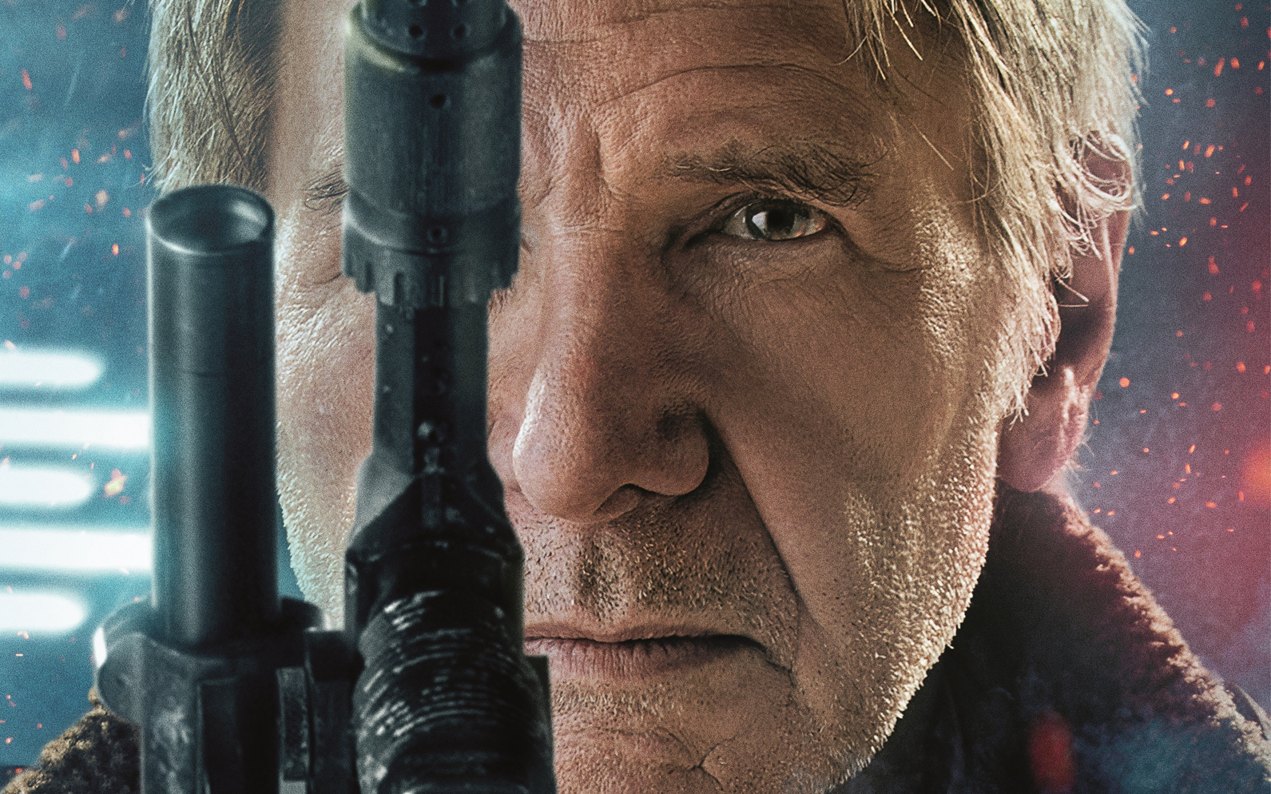 harrison ford han solo wallpapers in jpg format for free download