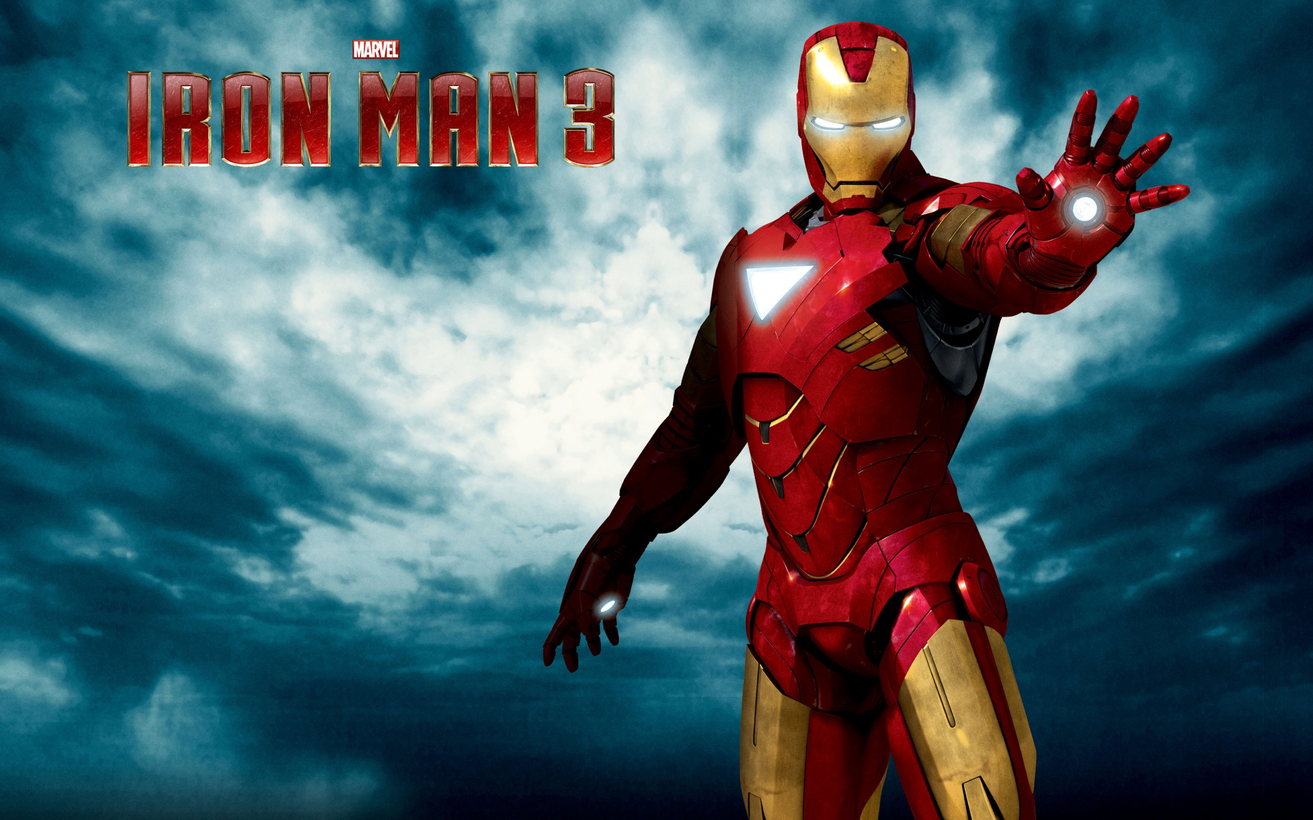 iron man 3 wallpapers in jpg format for free download