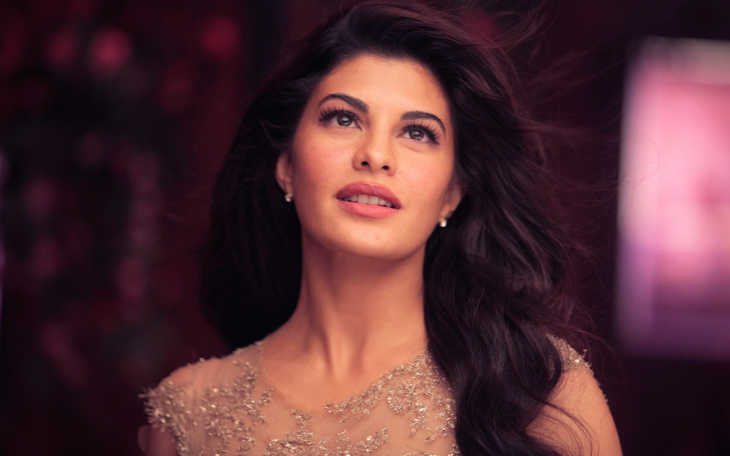 jacqueline fernandez in kick wallpapers in jpg format for free download all free download com