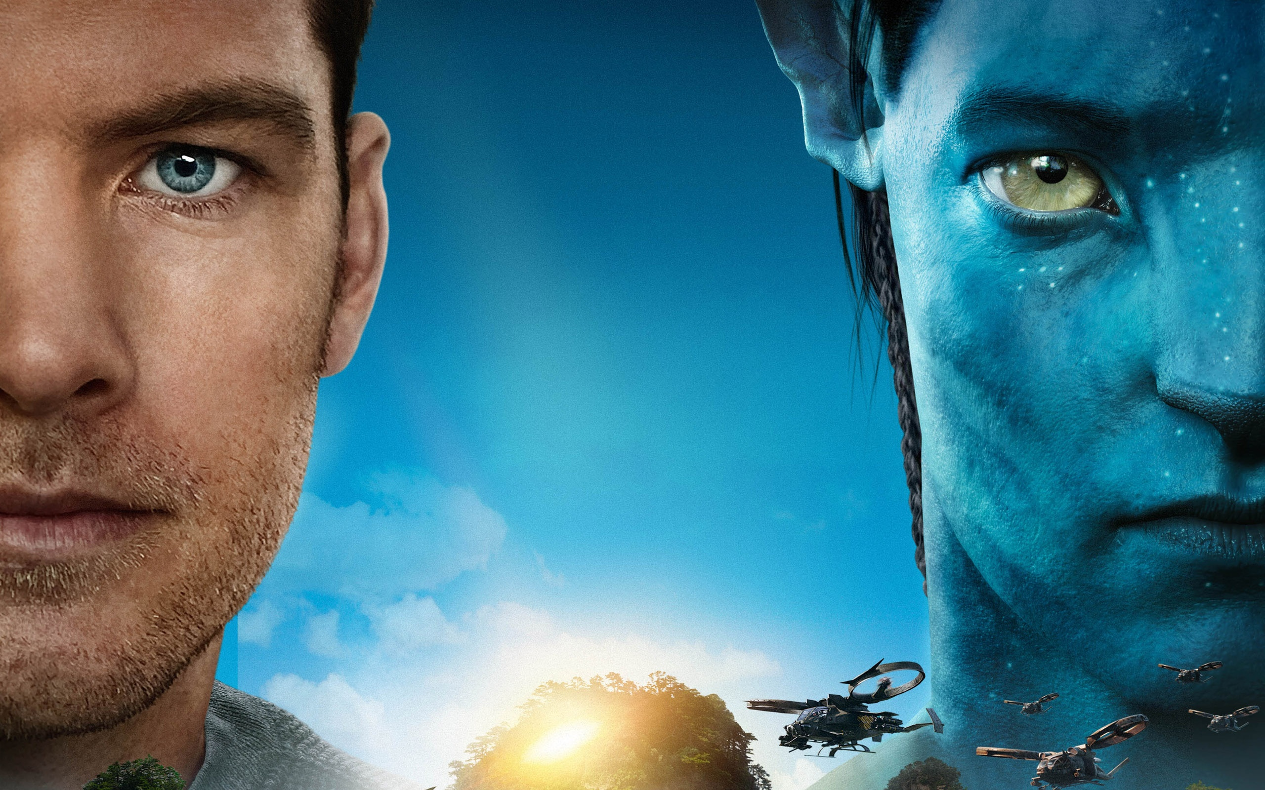 jake and avatar poster wallpapers in jpg format for free download