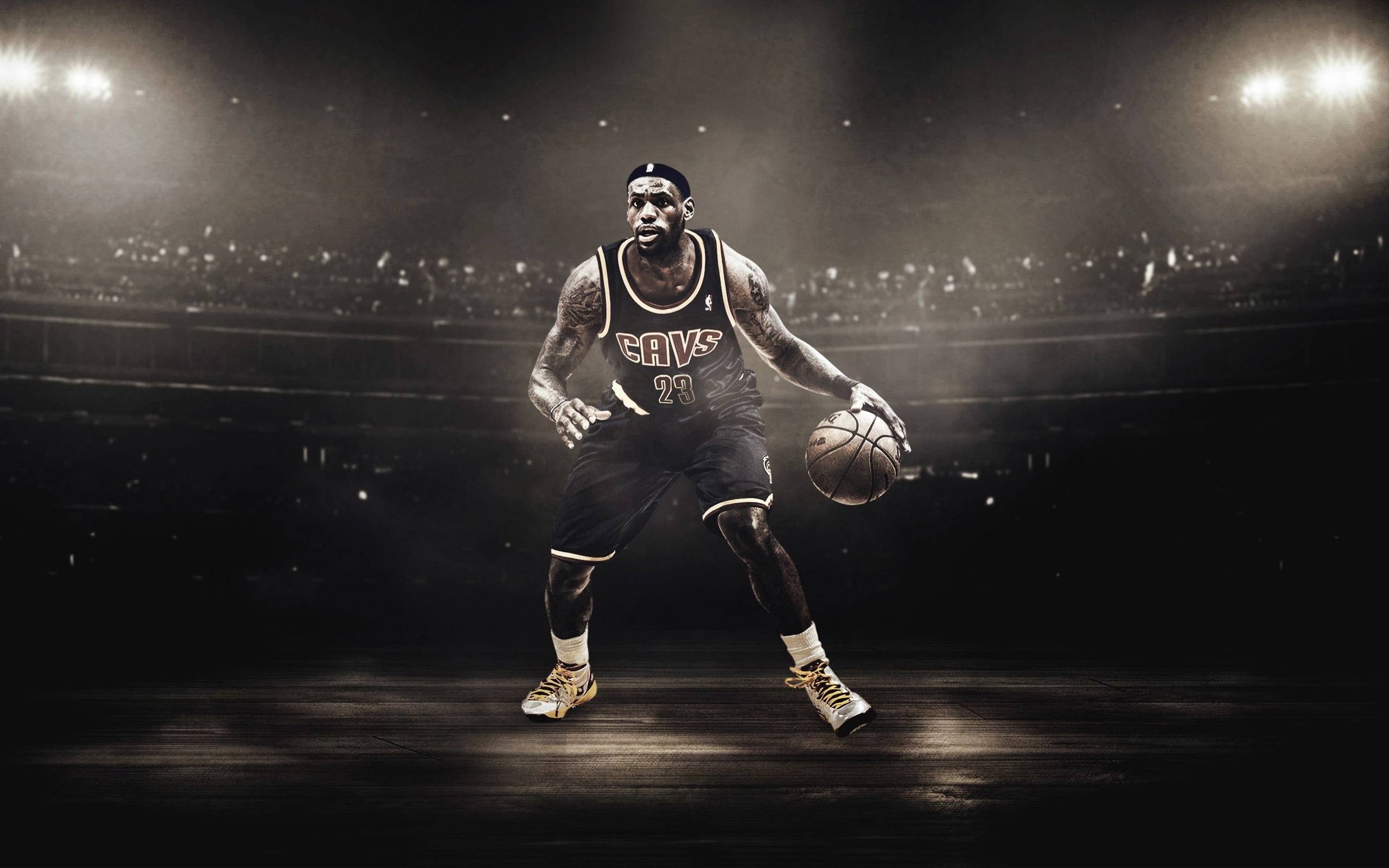 Lebron james wallpaper wallpapers for free download about 3041 lebron james basketball player voltagebd Images