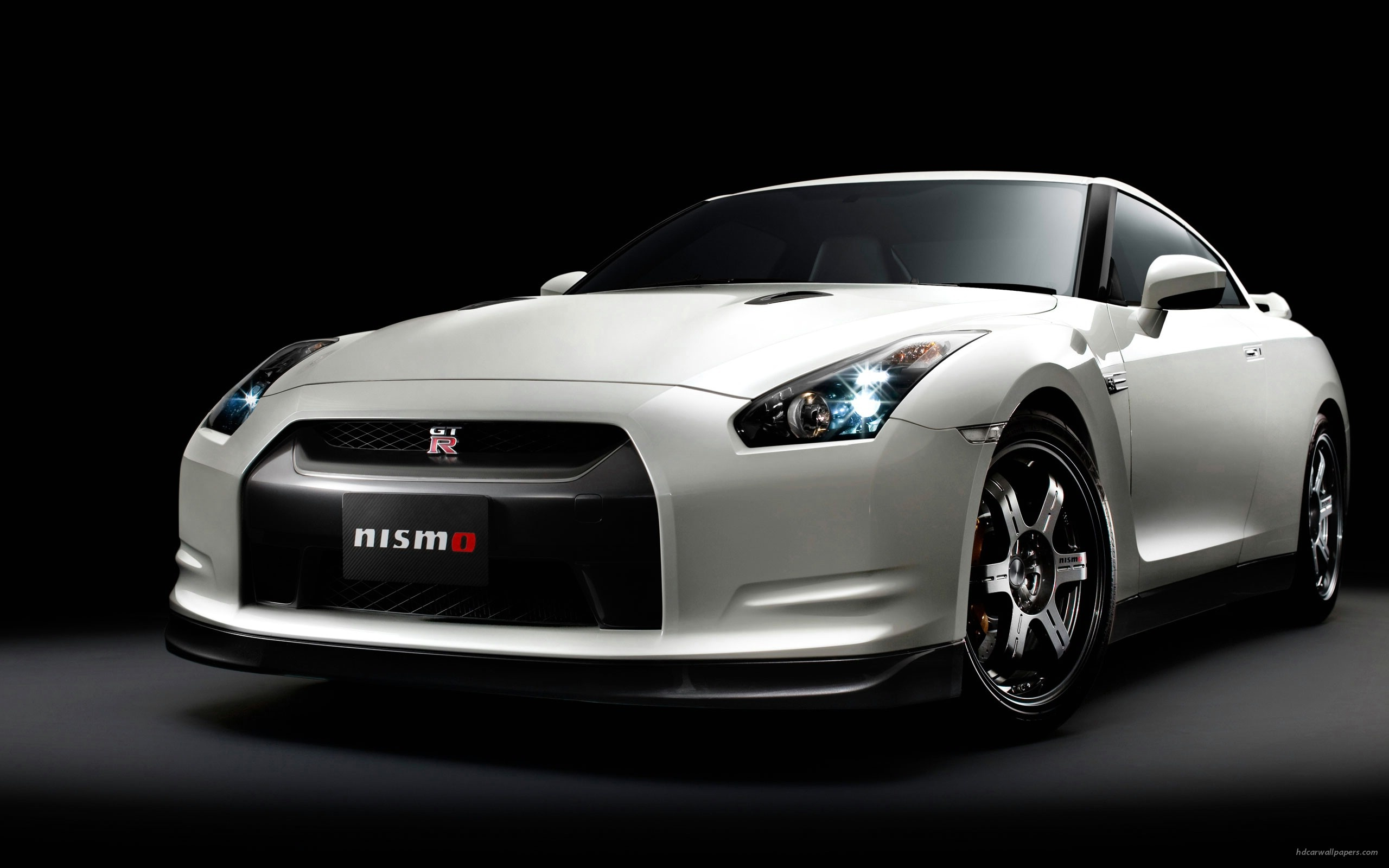 Nissan Gt R Nismo Club Sports Wallpapers In Jpg Format For Free Download