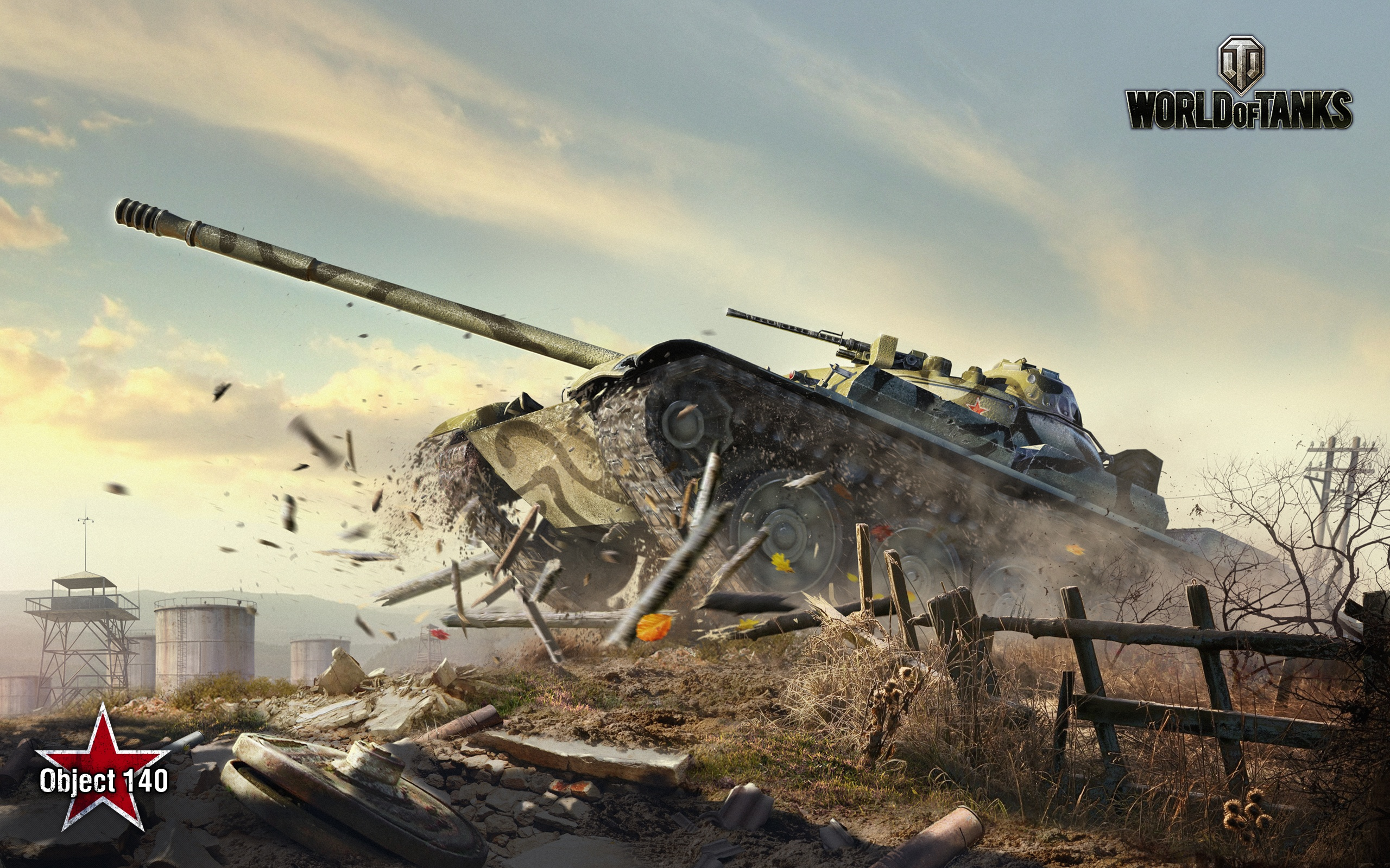 obj 140 world of tanks wallpapers in jpg format for free download