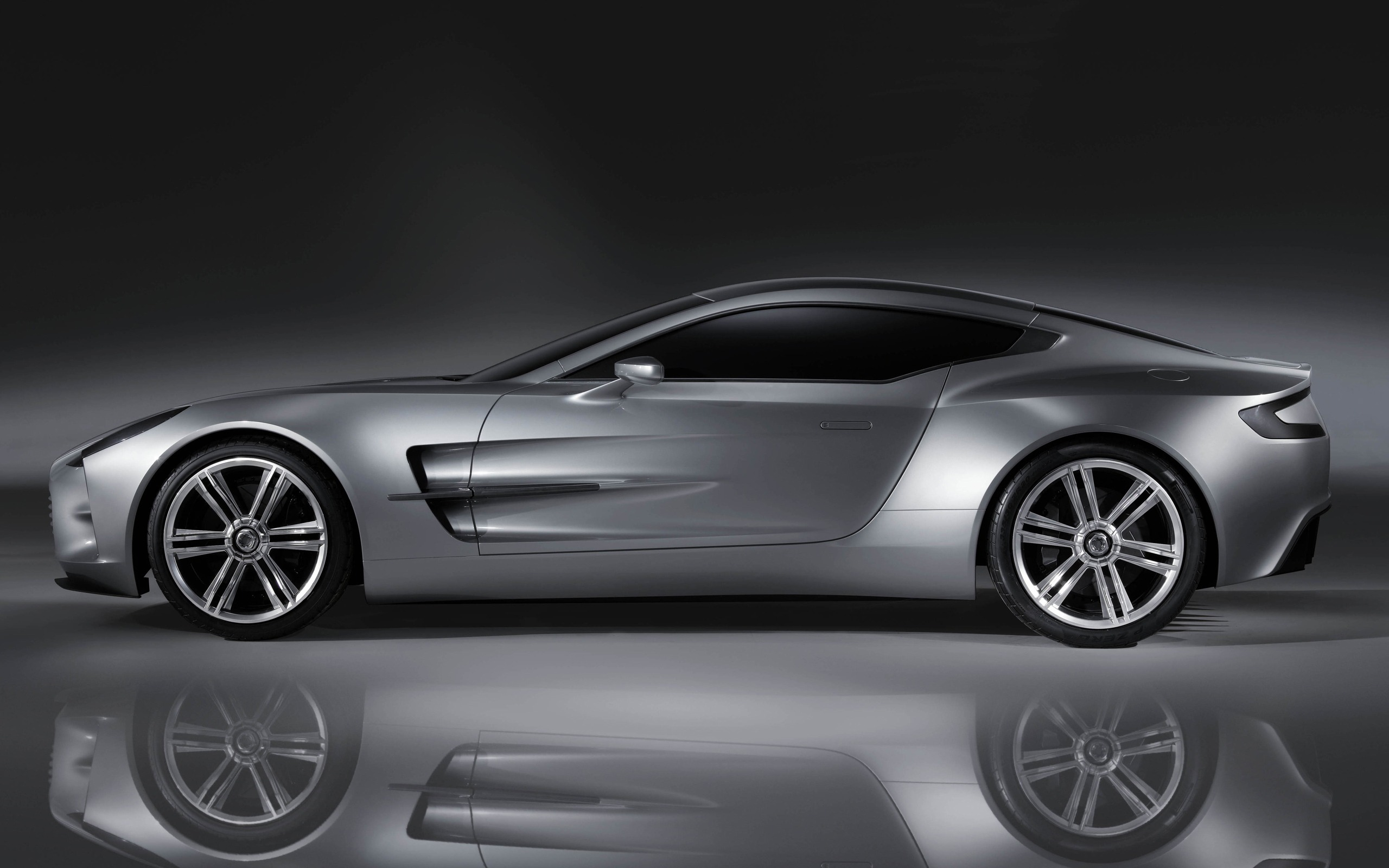 Merveilleux One 77 Wallpaper Aston Martin Cars Wallpapers