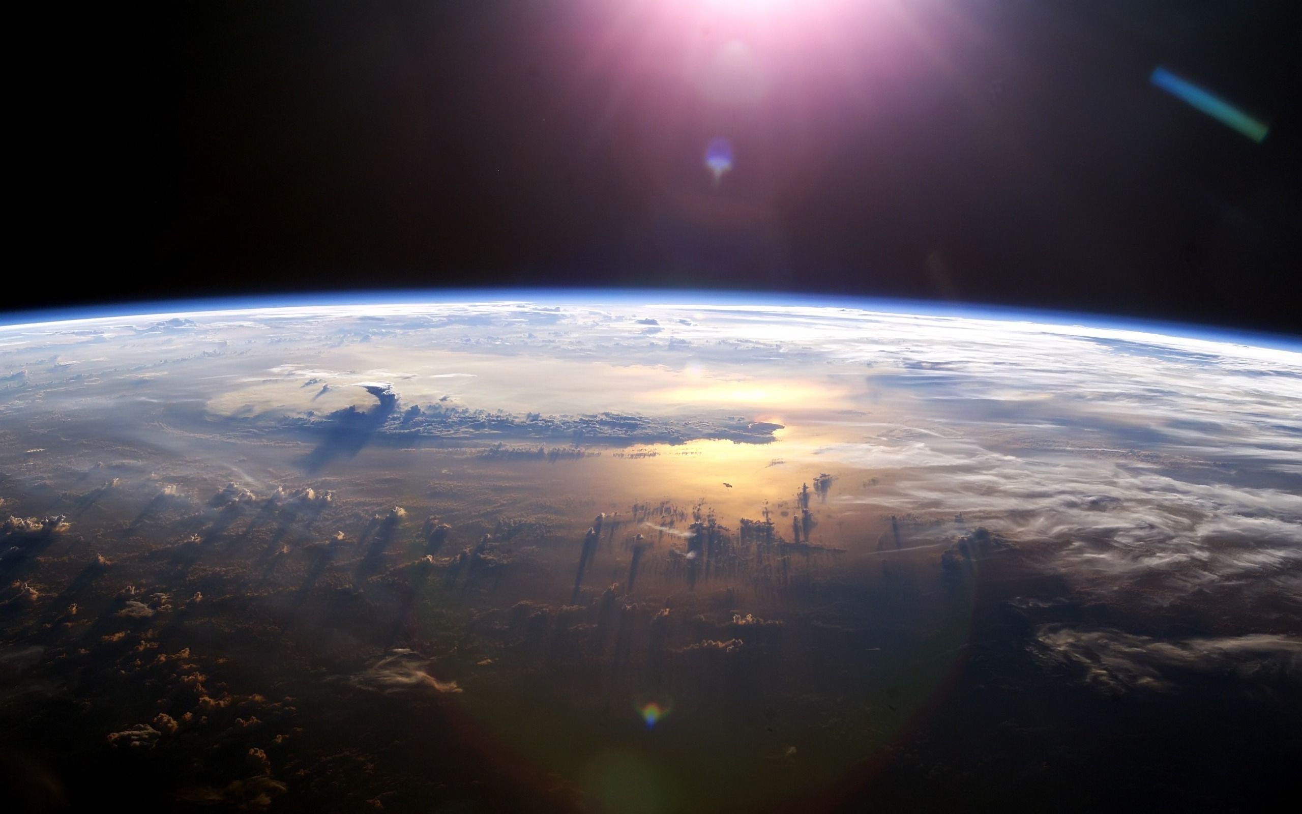 Planet Earth Wallpaper Wallpapers in jpg format for free download
