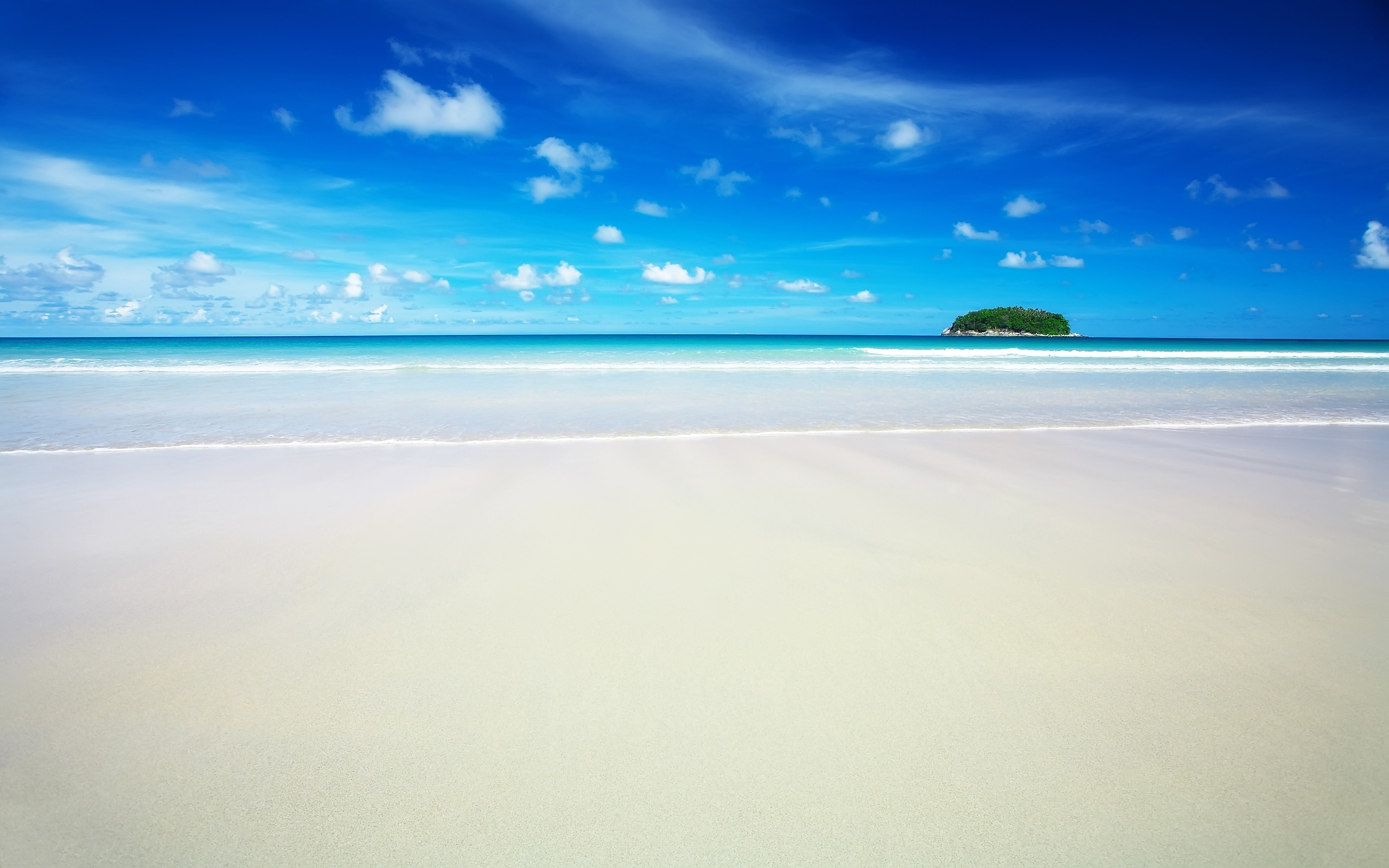 paradise beach wallpaper beaches nature wallpapers in jpg format for