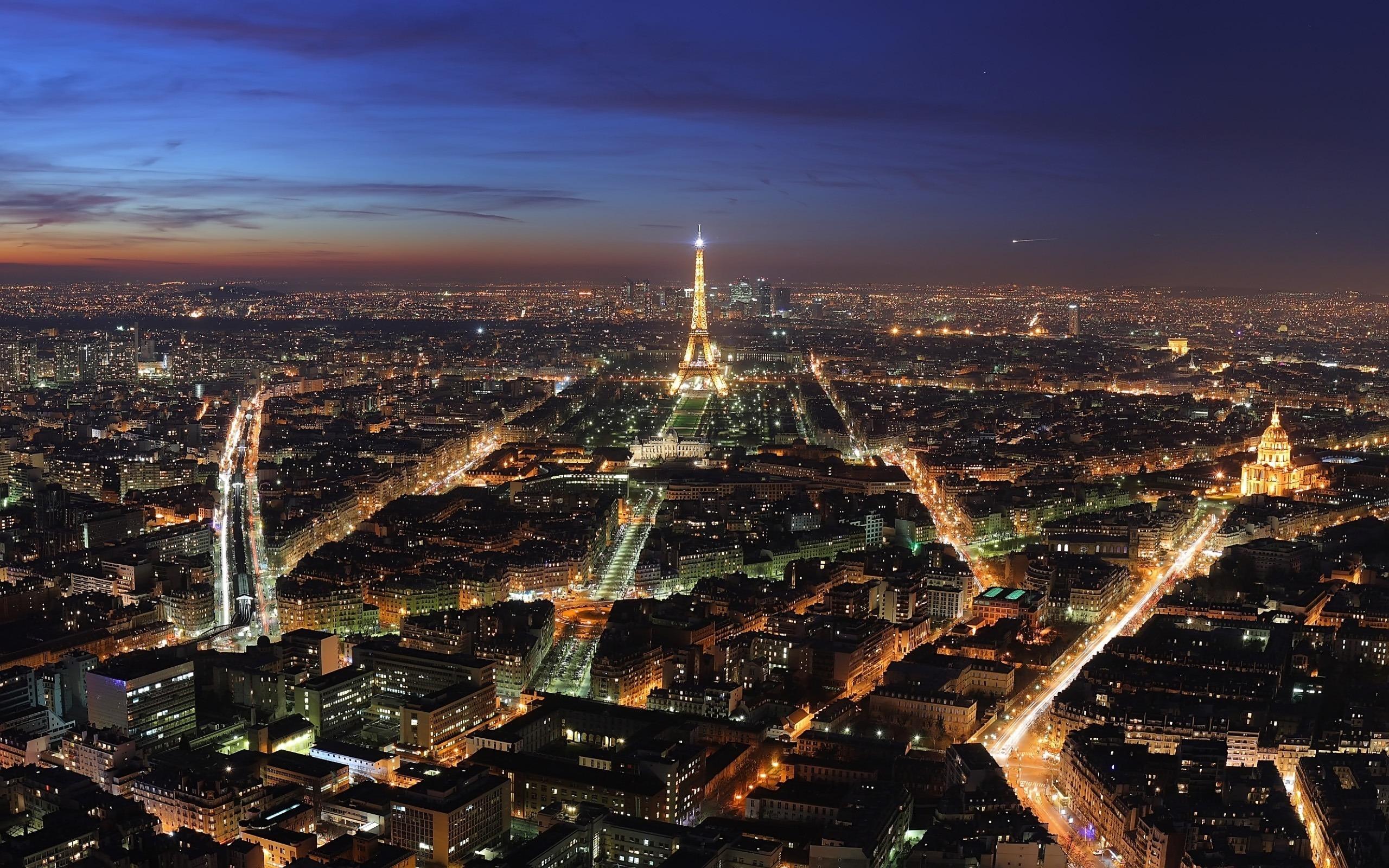 Wallpaper download paris - Paris Wallpaper France World