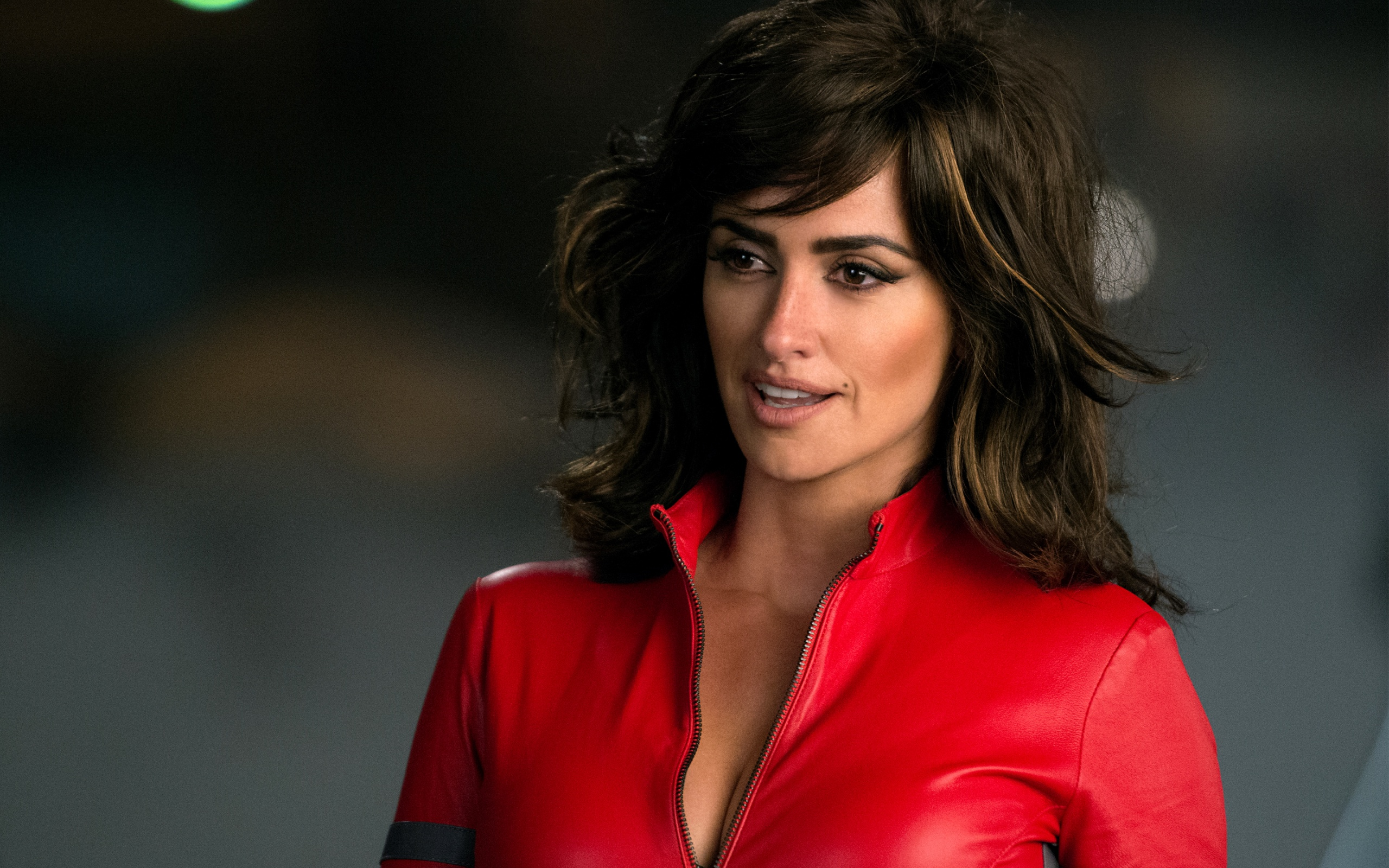 penelope cruz valentina valencia wallpapers in jpg format for free