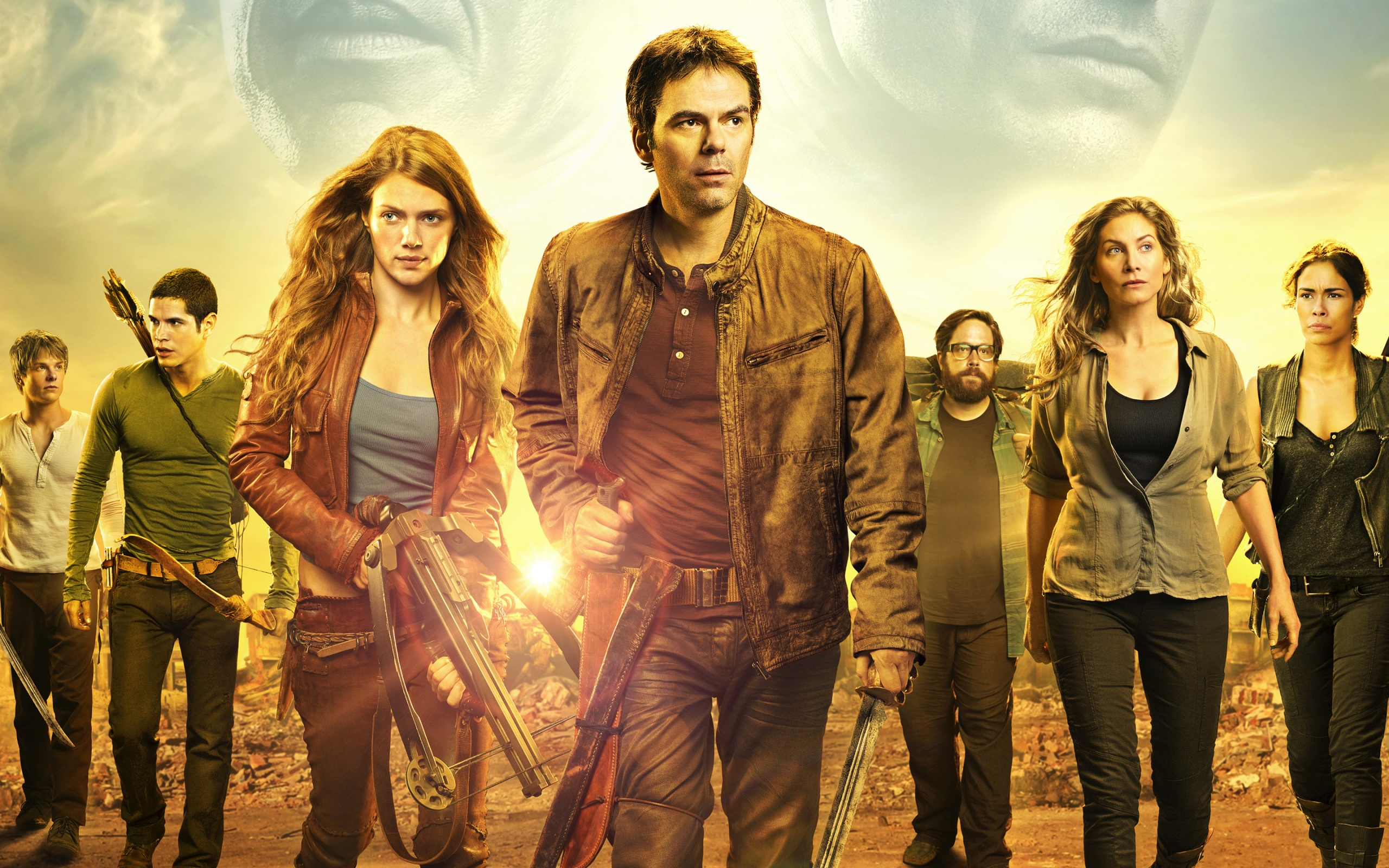 revolution tv series wallpapers in jpg format for free download
