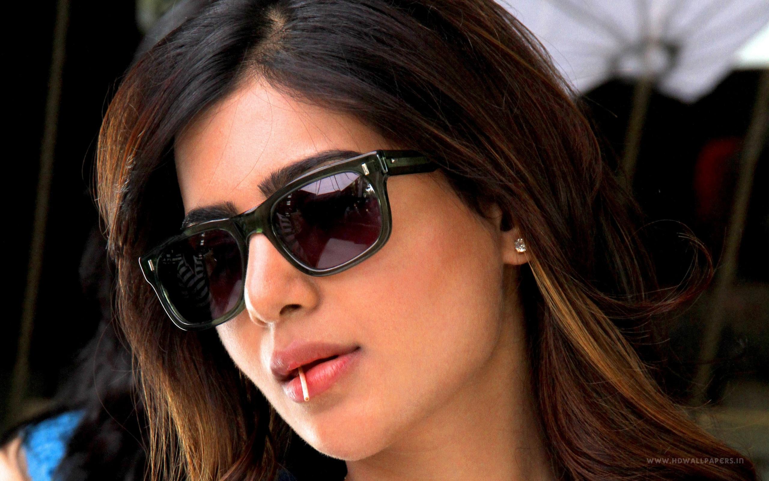 Samantha Tamil Actress Wallpapers