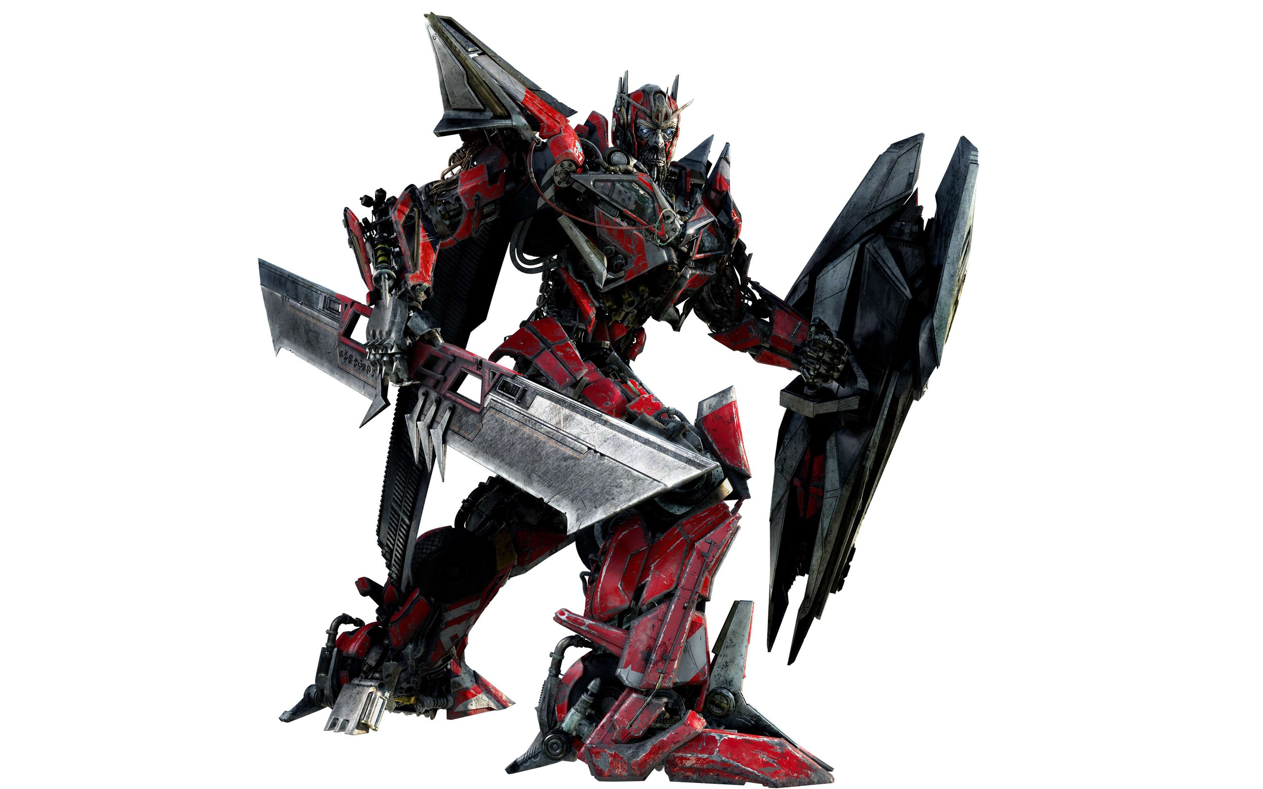 sentinel prime in transformers 3 wallpapers in jpg format for free