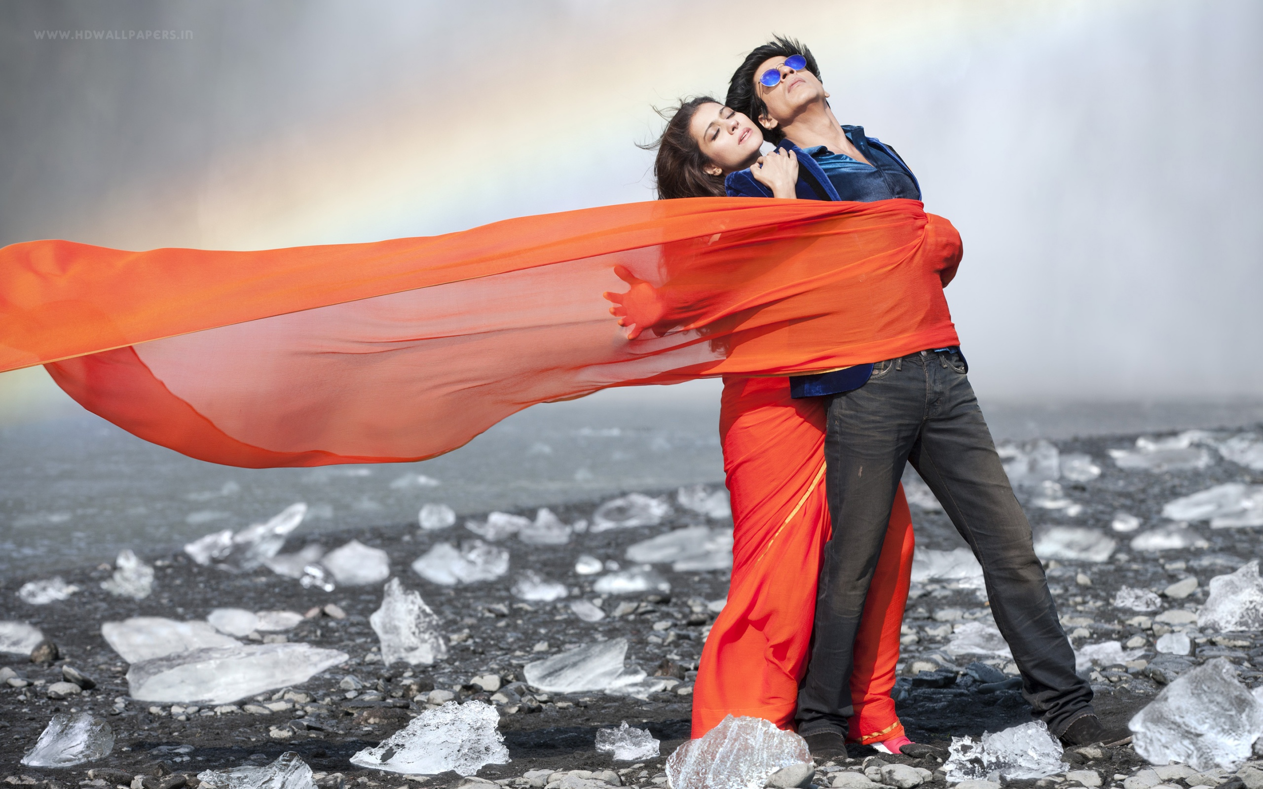 Скачать download free mp3 song | gerua | dilwale | shahrukh khan.