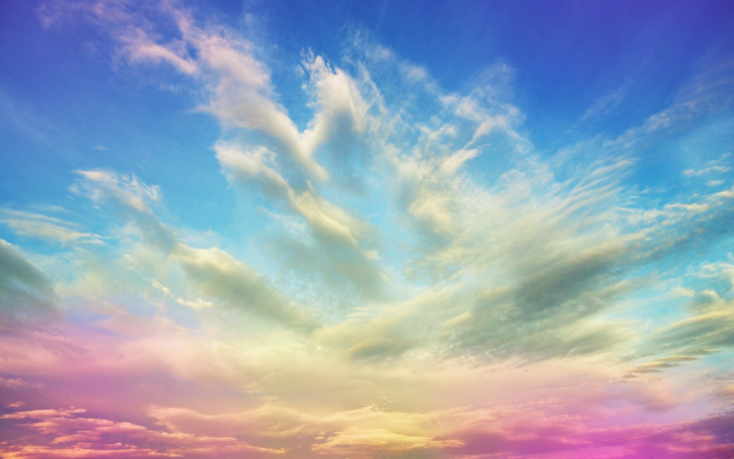 sky colors wallpapers in jpg format for free download