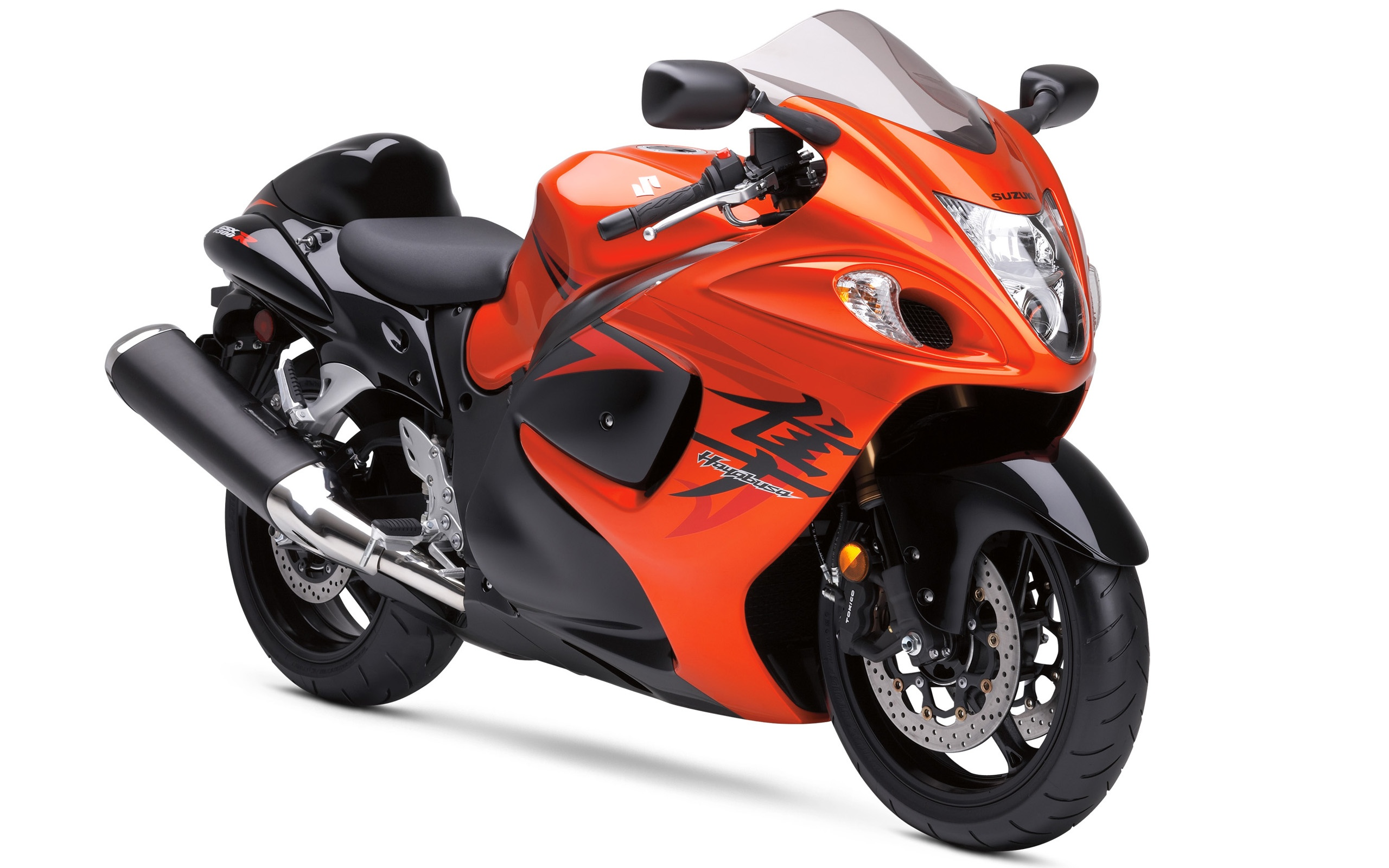 super bikes wallpapers for free download about (350) wallpapers.