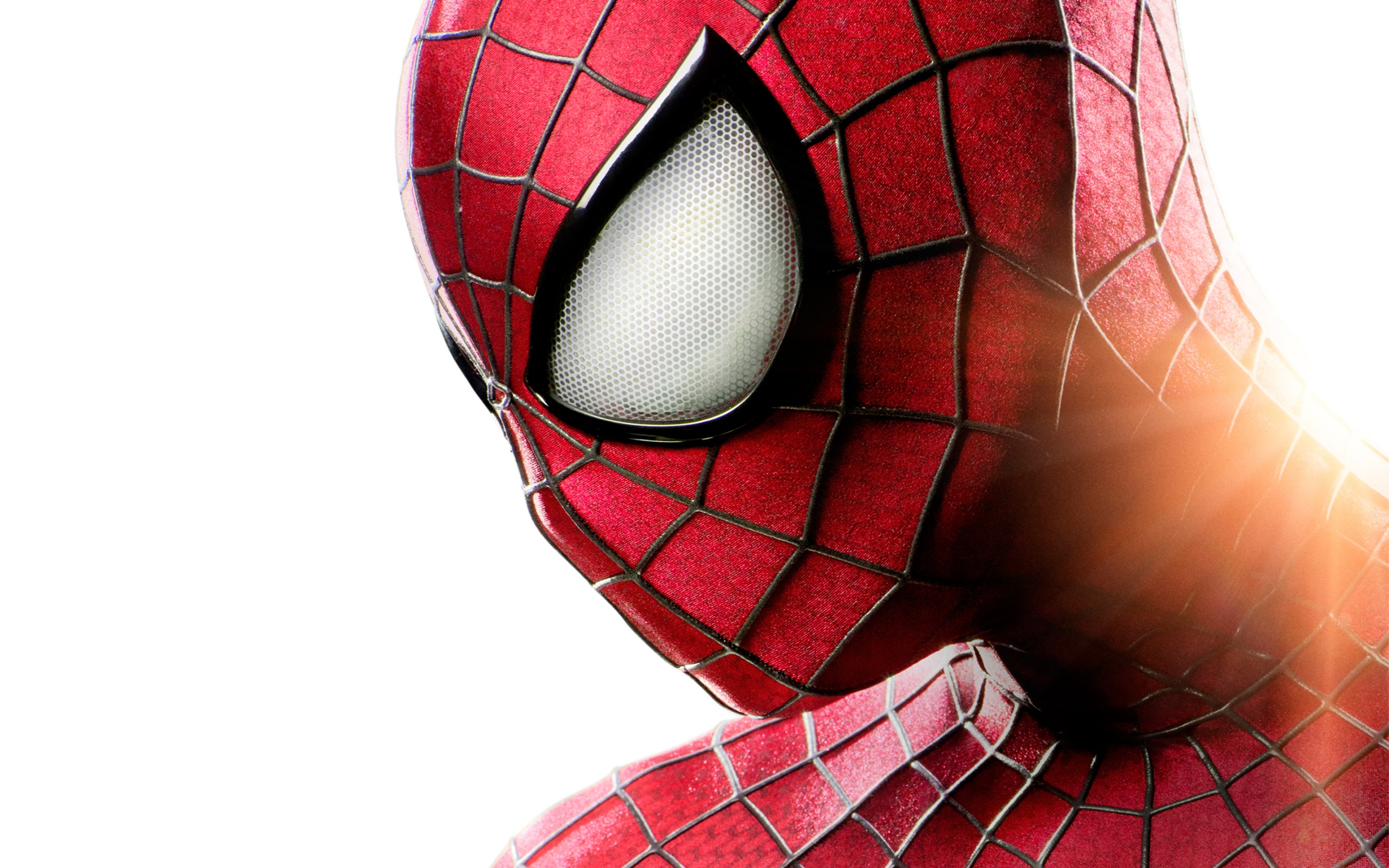The Amazing Spider Man 2 Wallpapers In Jpg Format For Free Download