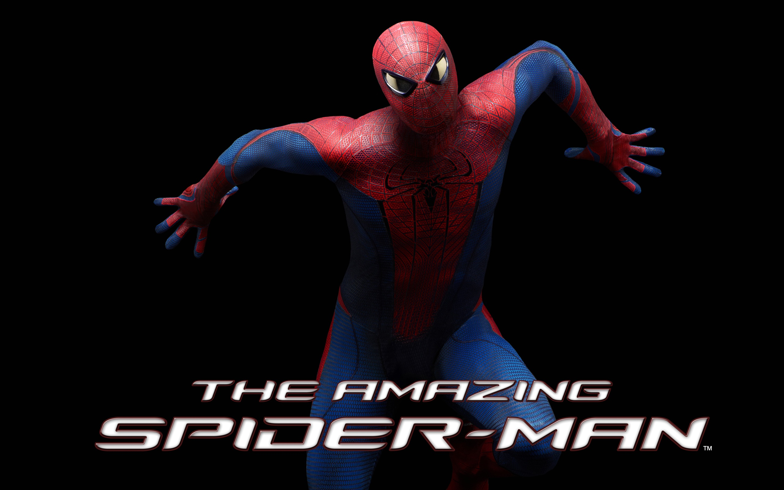 The amazing spider man 2 poster download full movie | desktop.