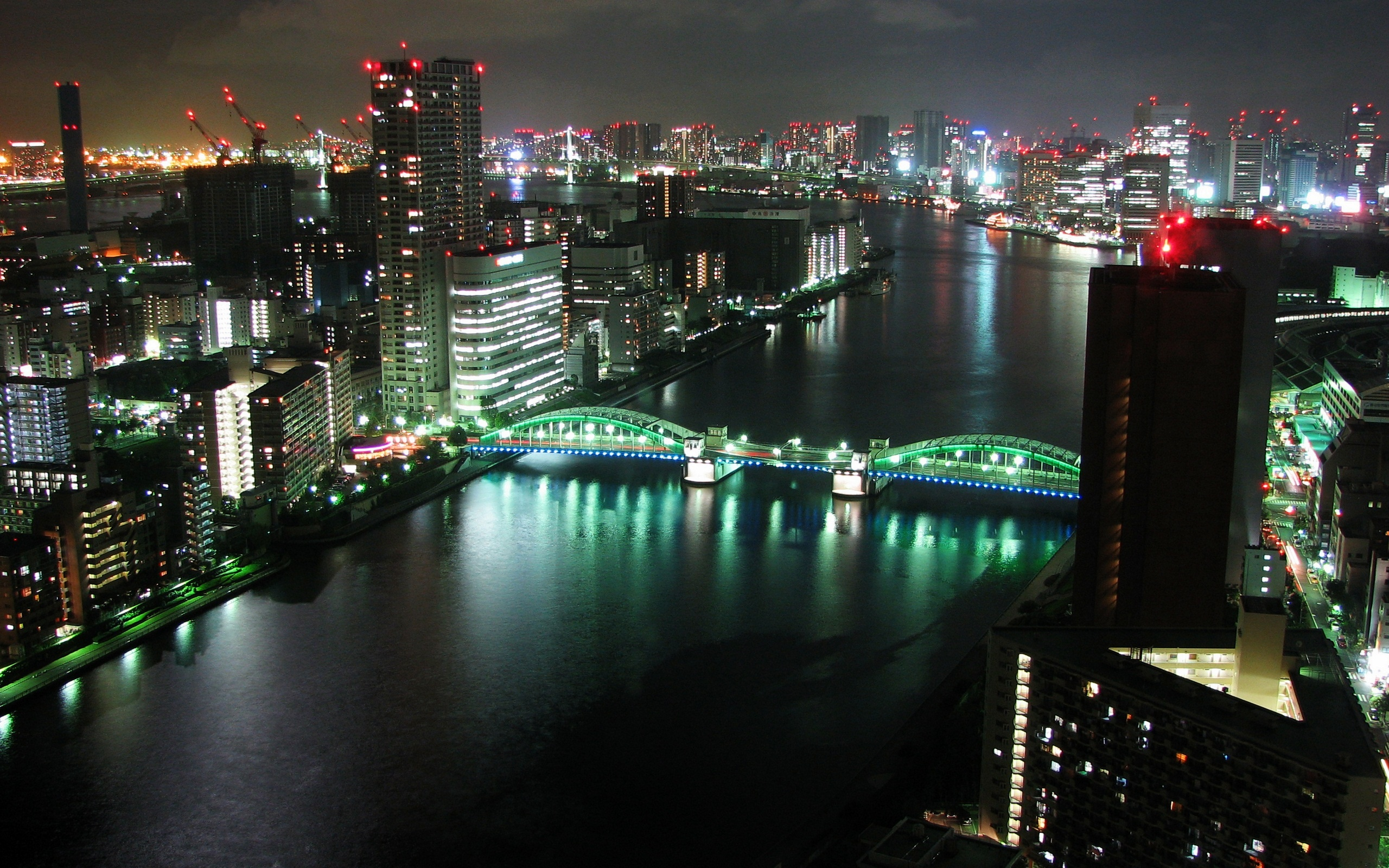 Tokyo wallpaper wallpapers for free download about 3011 wallpapers