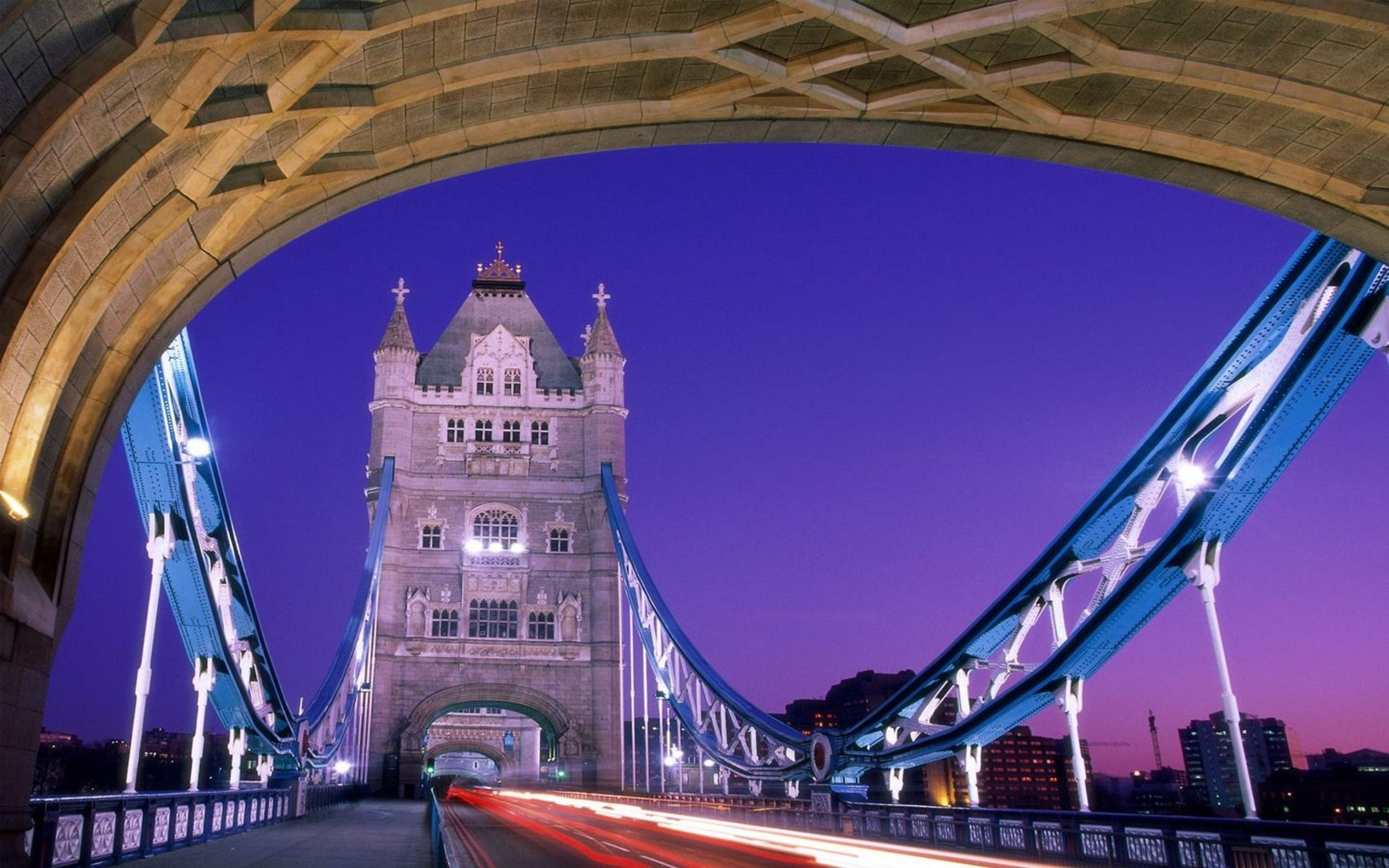 tower bridge london england wallpapers in jpg format for free download