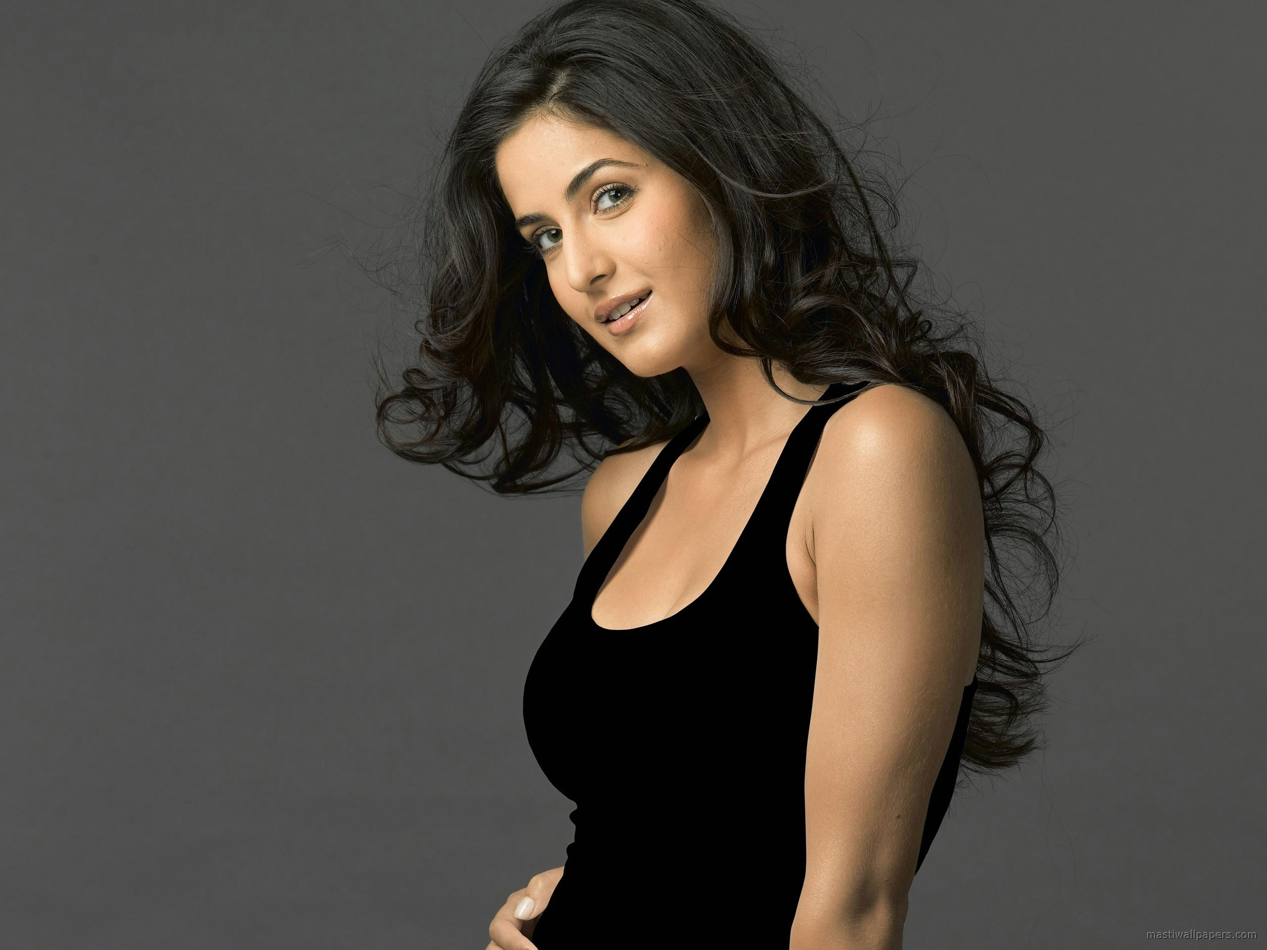 katrina kaif high resolution hd wallpapers in jpg format for free