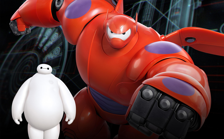 free movies big hero 6