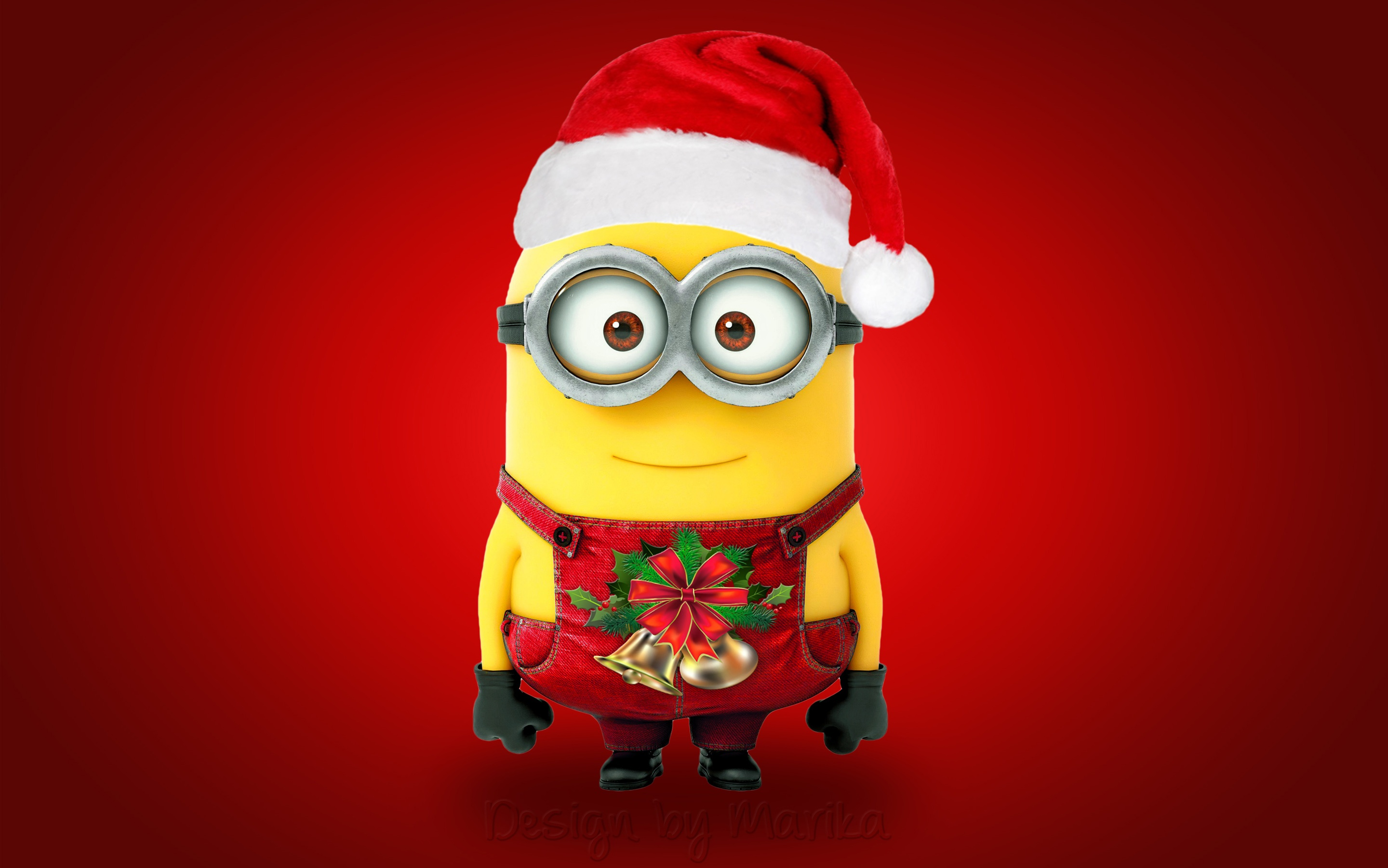 santa claus wallpaper wallpapers for free download about 3 023