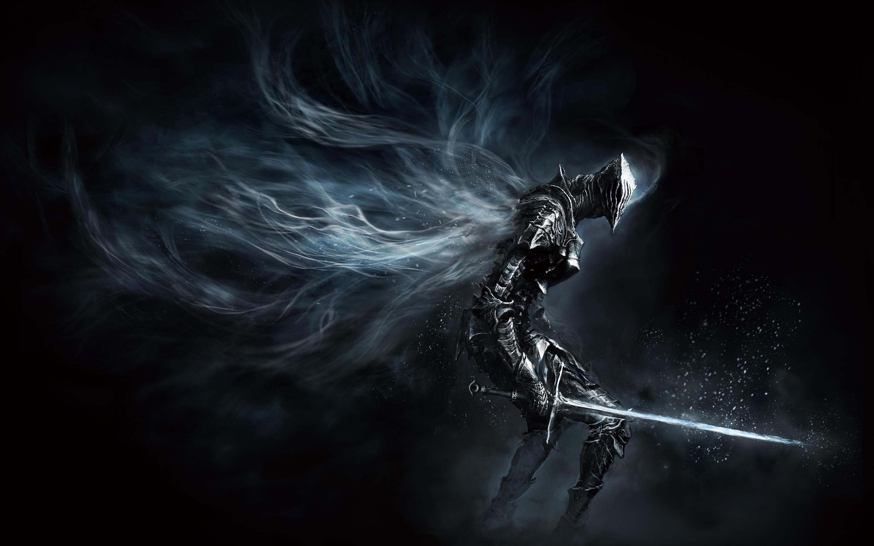dark souls 3 artwork wallpapers in jpg format for free download