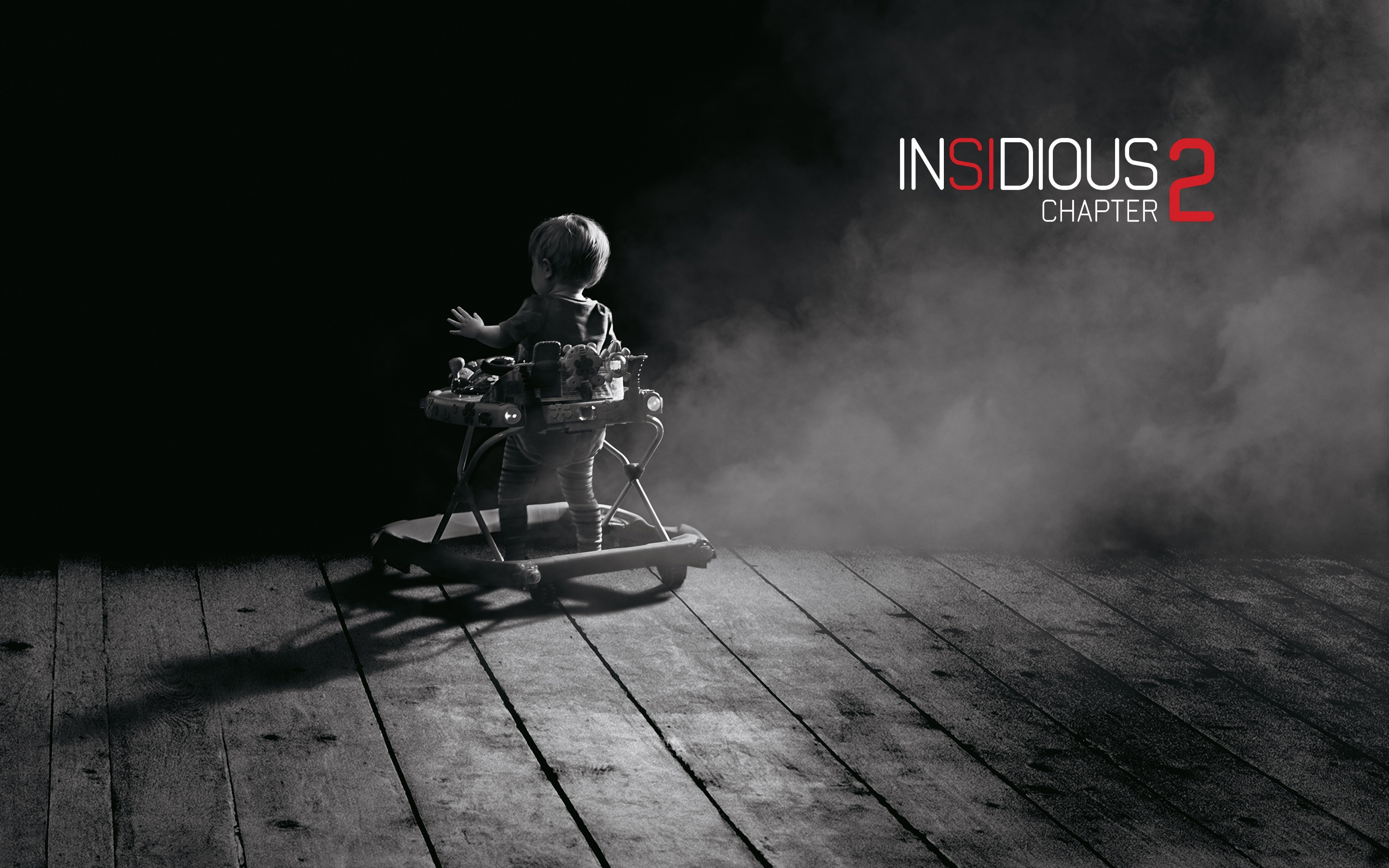 Insidious Chapter 2 Movie Wallpapers In Jpg Format For Free Download