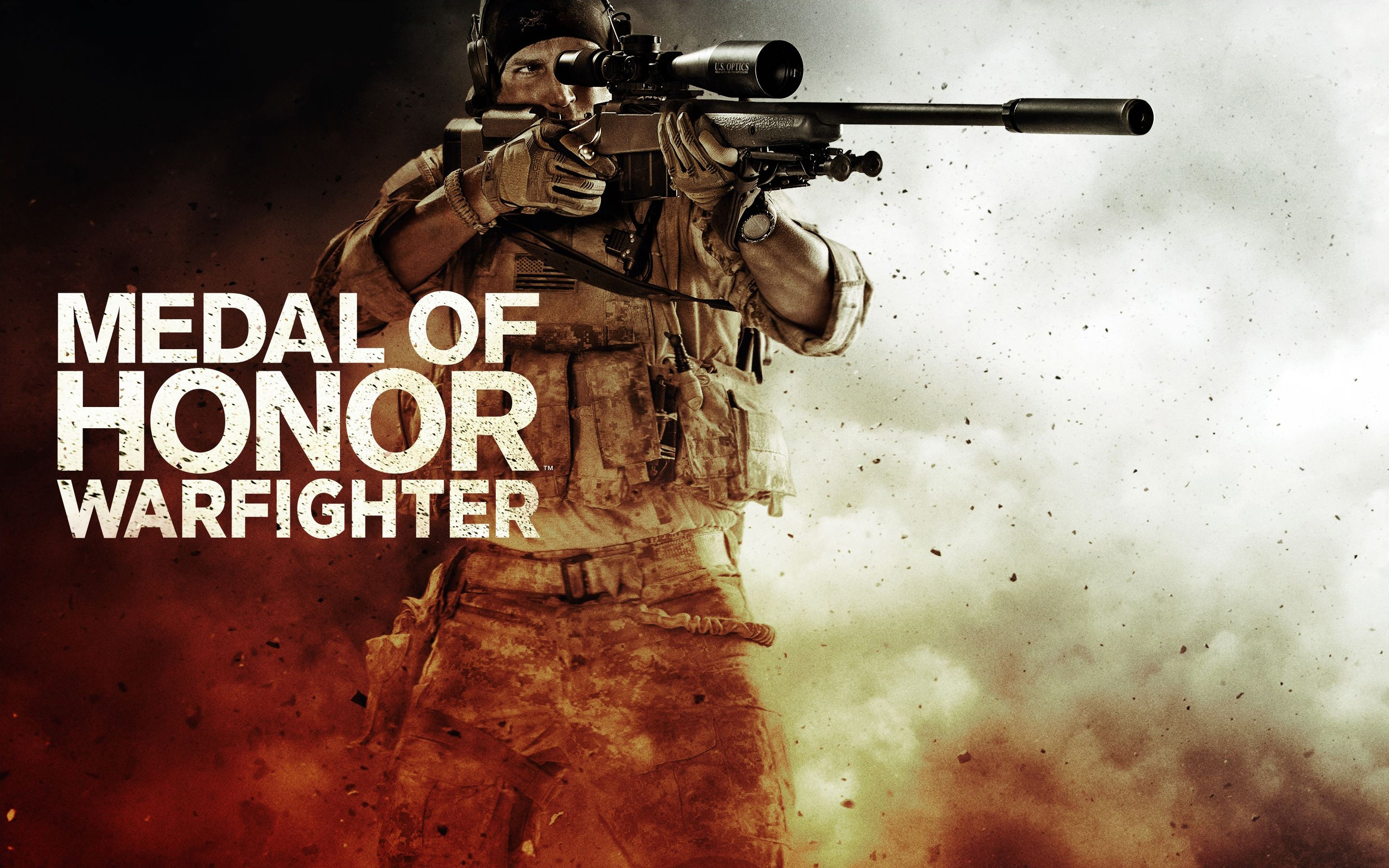 medal of honor 2 free download full version
