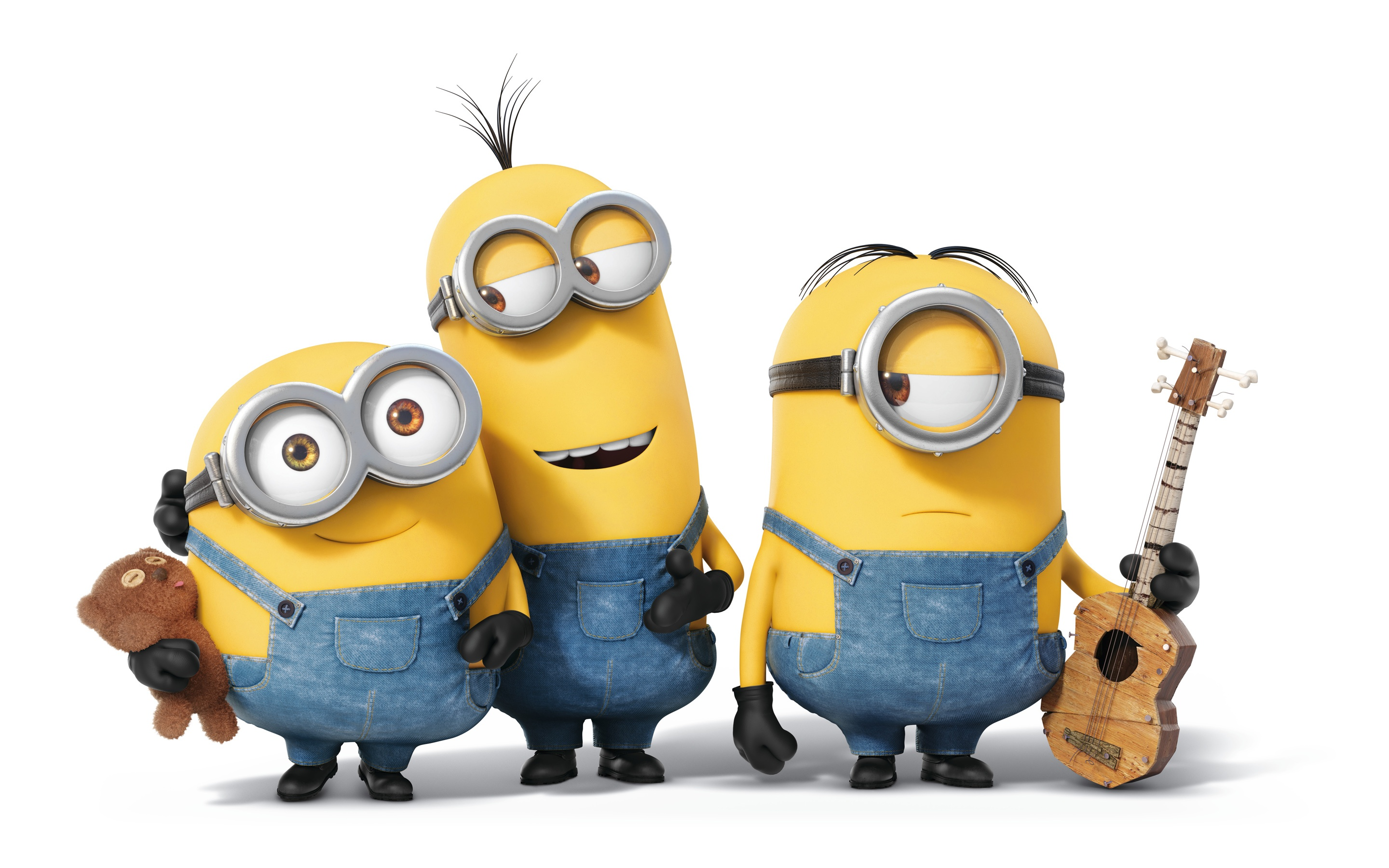 Free: minions digital download code other dvds & movies listia.