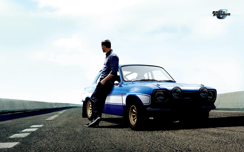 Paul Walker In Fast Furious 6 Wallpapers Jpg Format For Free