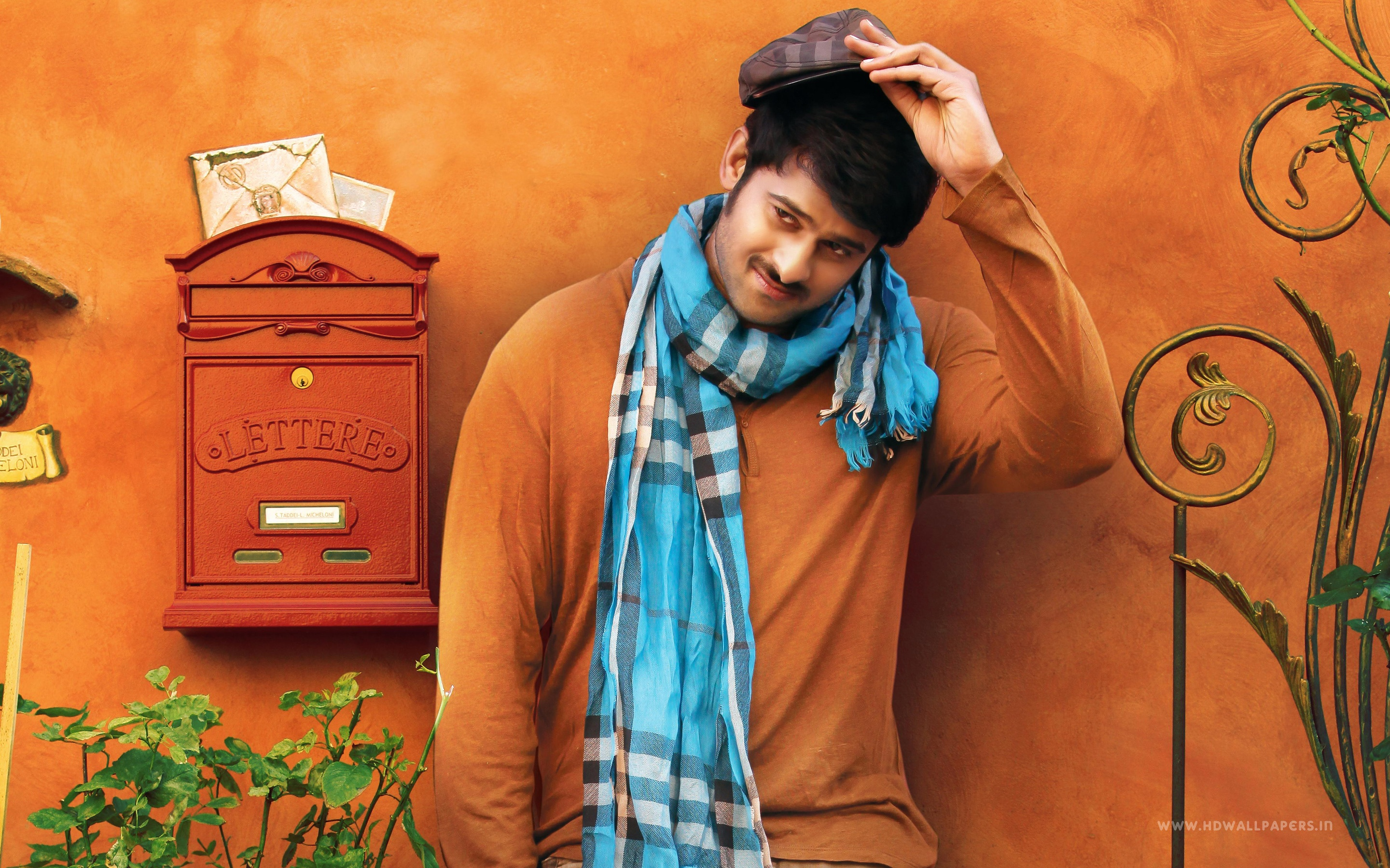 prabhas wallpapers in jpg format for free download