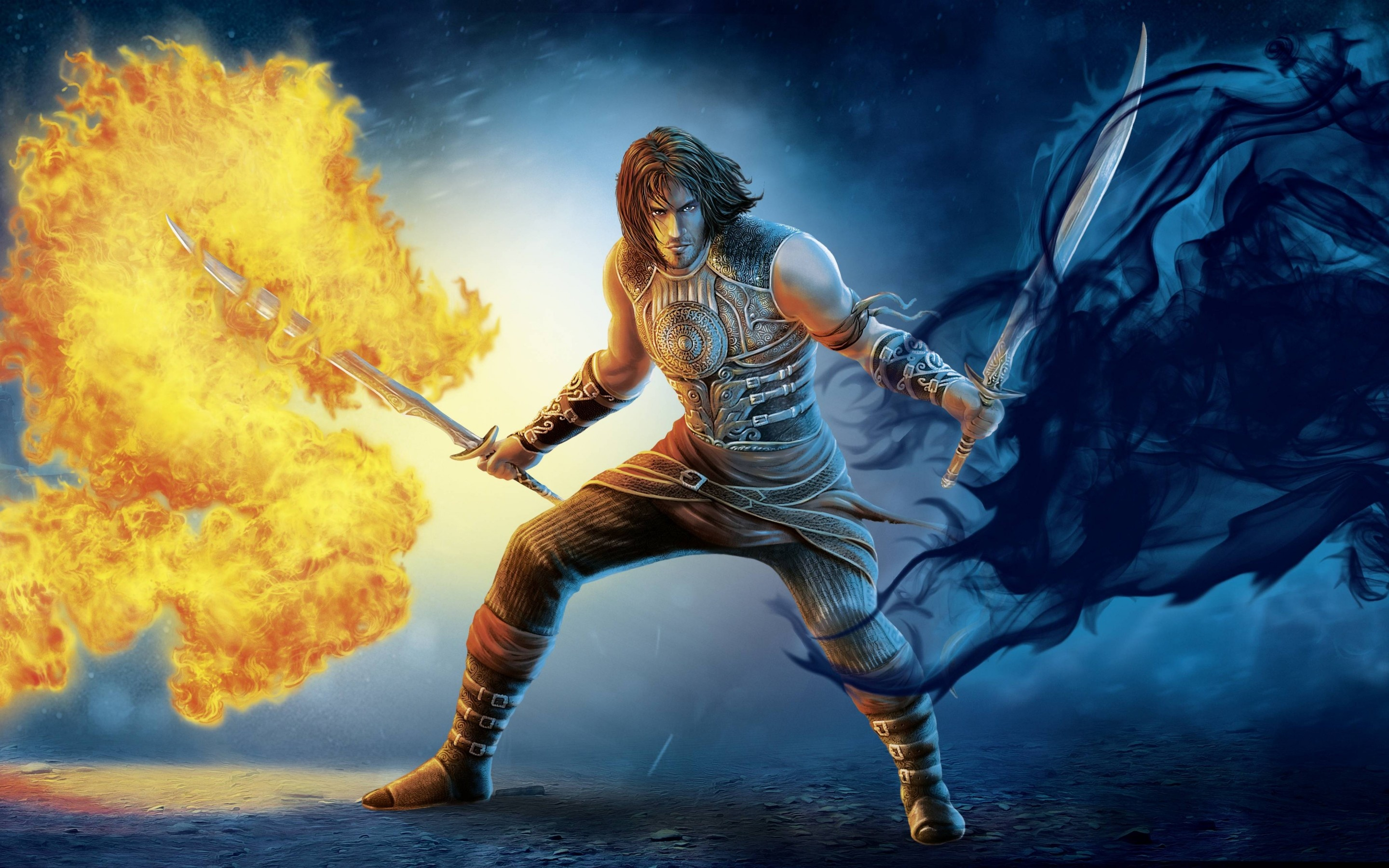 prince of persia 2 game free download