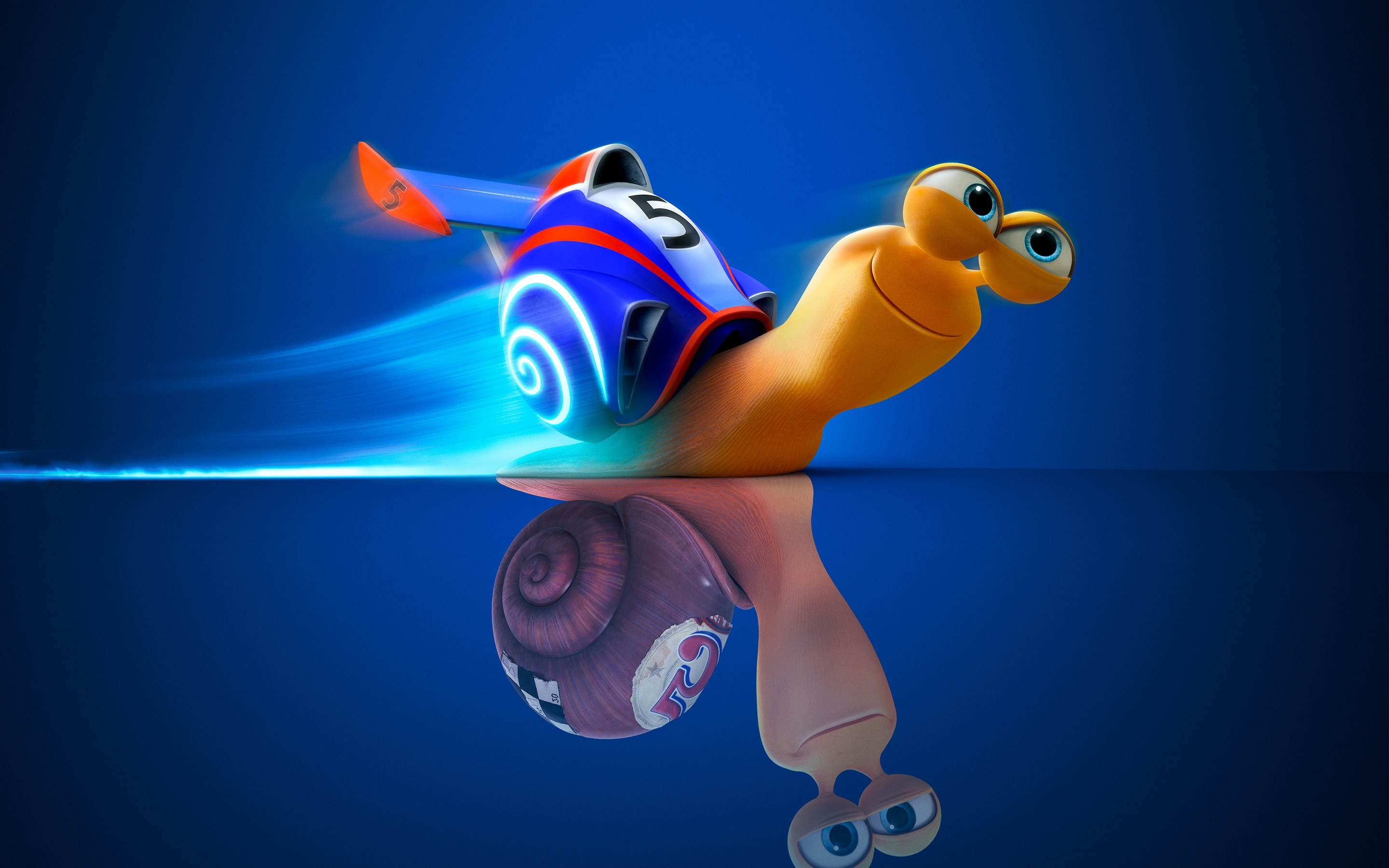 Turbo wallpapers in jpg format for free download 28801800 voltagebd Images