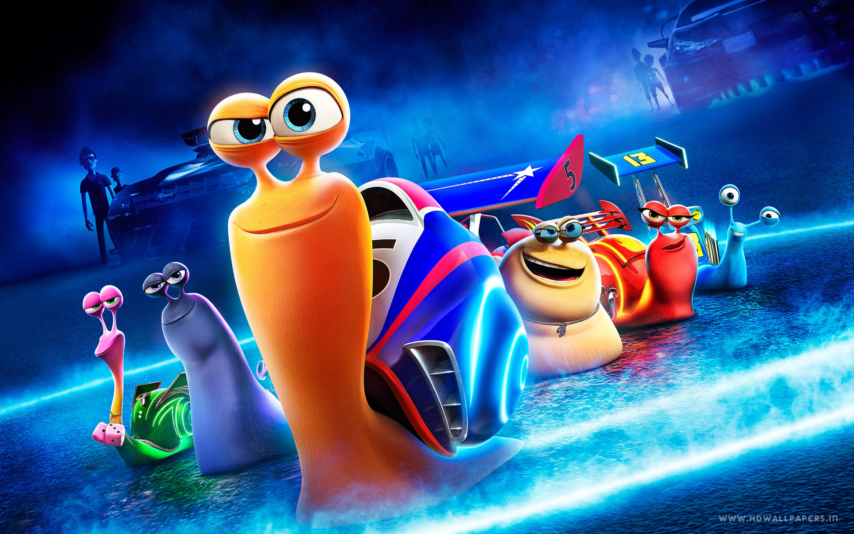 turbo movie wallpapers in jpg format for free download