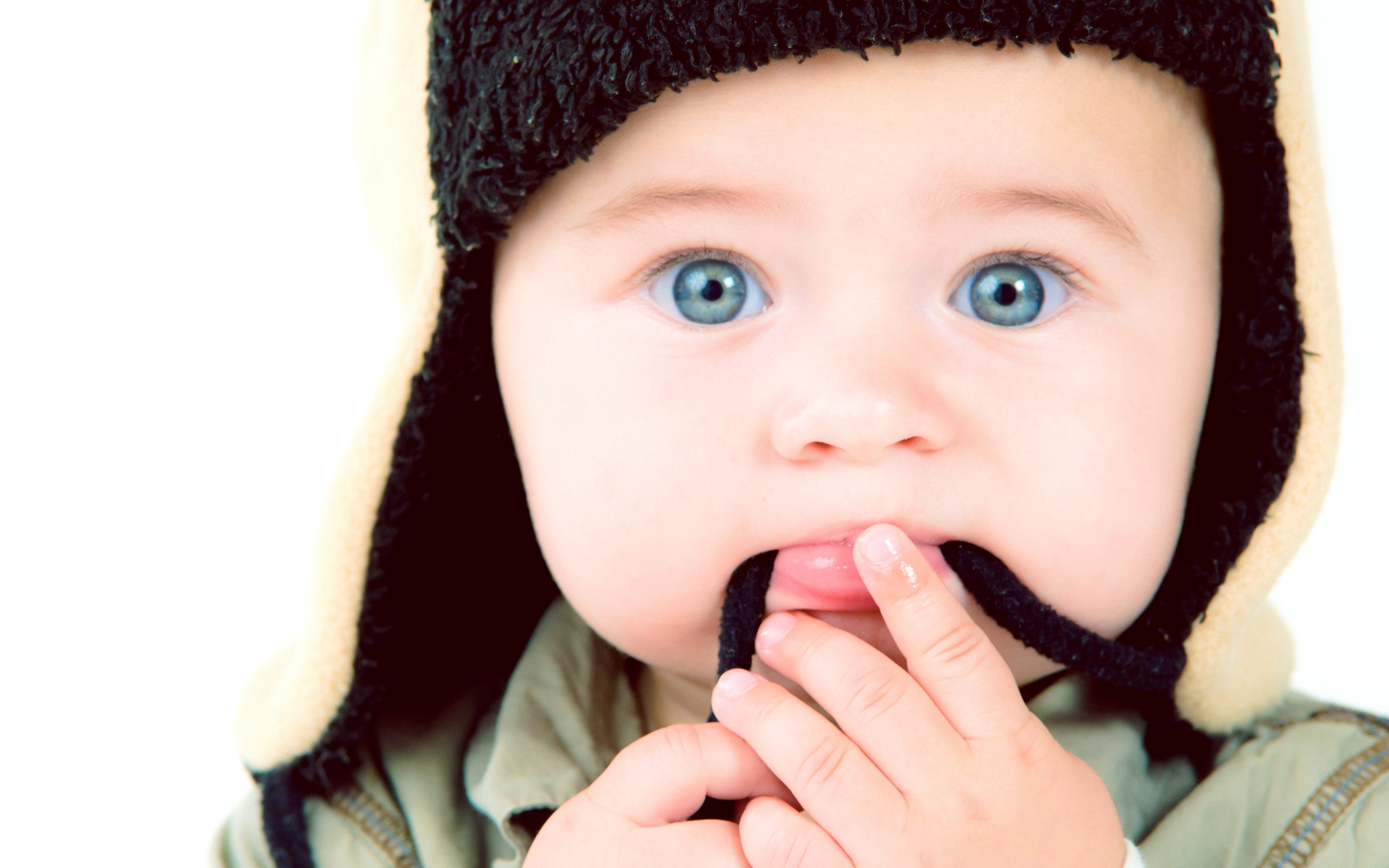 Uber Cute Boy Wallpapers In Jpg Format For Free Download