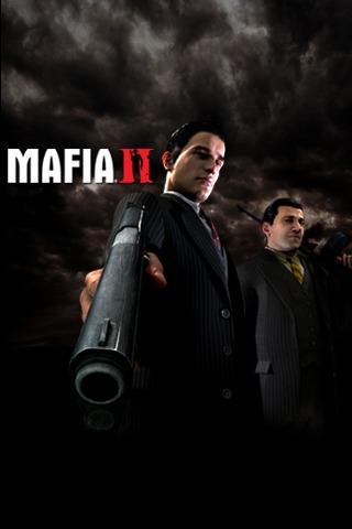 Mafia 2 Gangsters Wallpaper Mafia 2 Games Wallpapers In Jpg Format