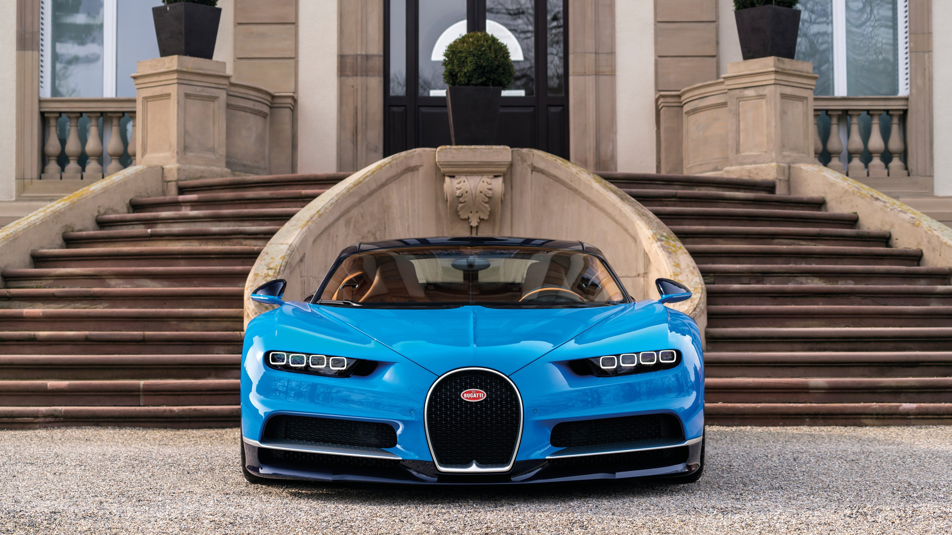 2017 bugatti chiron geneva auto show 2016 wallpapers in jpg format