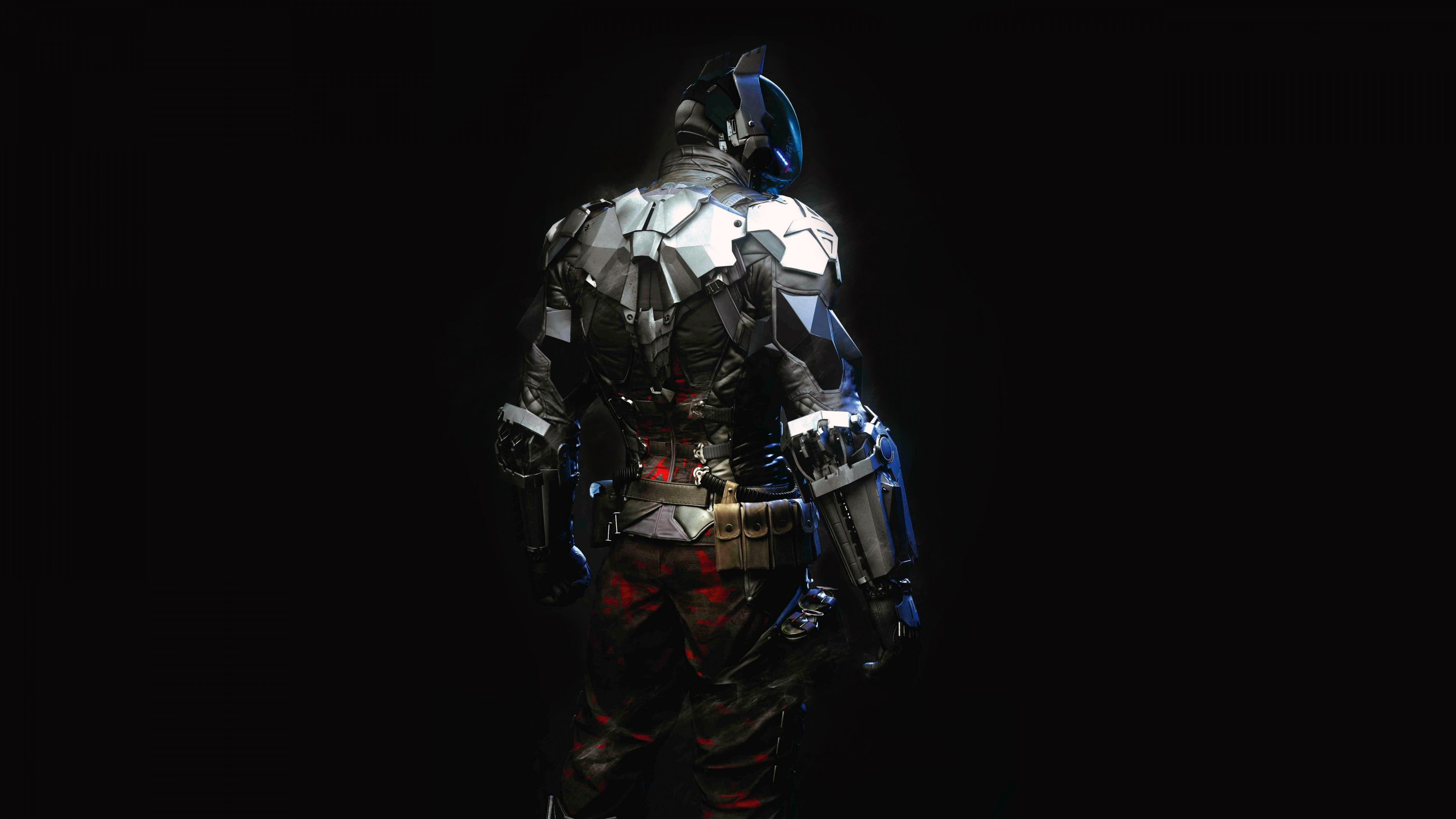 arkham knight 4k 5k wallpapers in jpg format for free download